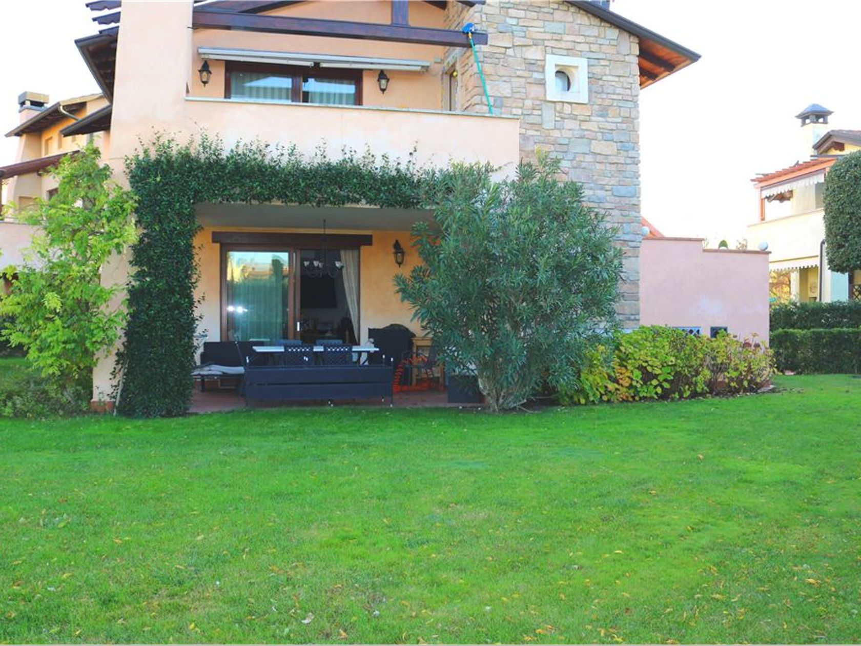 Casa Vacanze Peschiera del Garda, VR Vendita - Foto 15