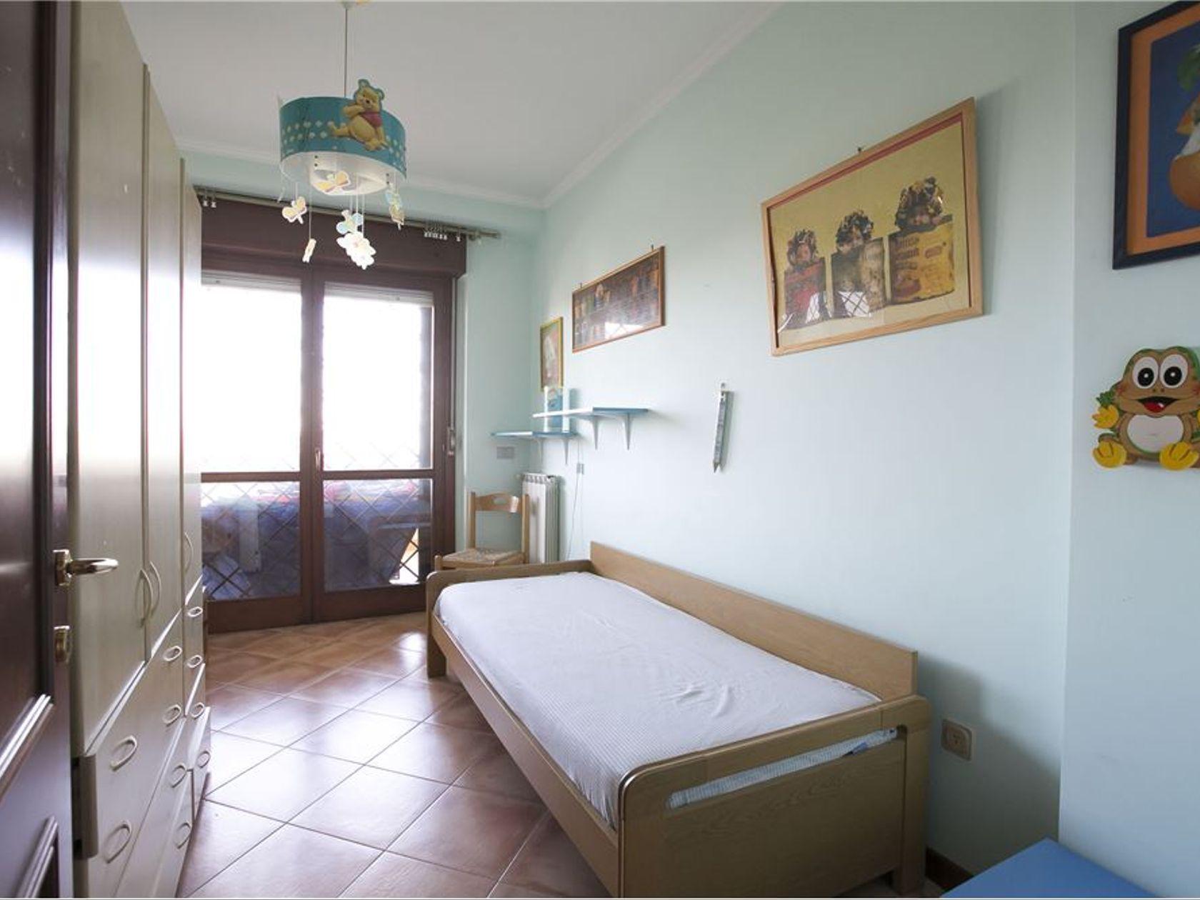 Appartamento Roma-acilia Vitinia Infernetto Axa Casal Palocco, Roma, RM Vendita - Foto 6