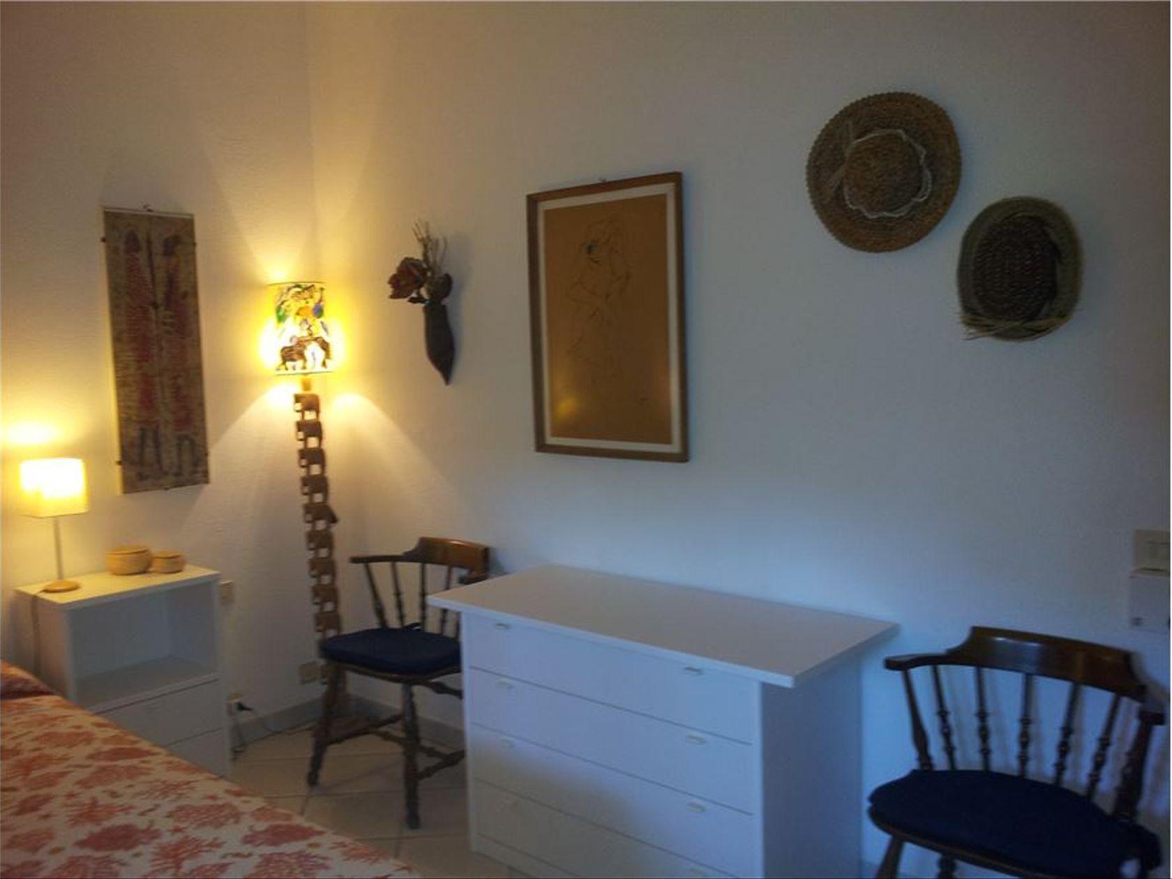 Villa singola Castiglione della Pescaia, GR Vendita - Foto 12
