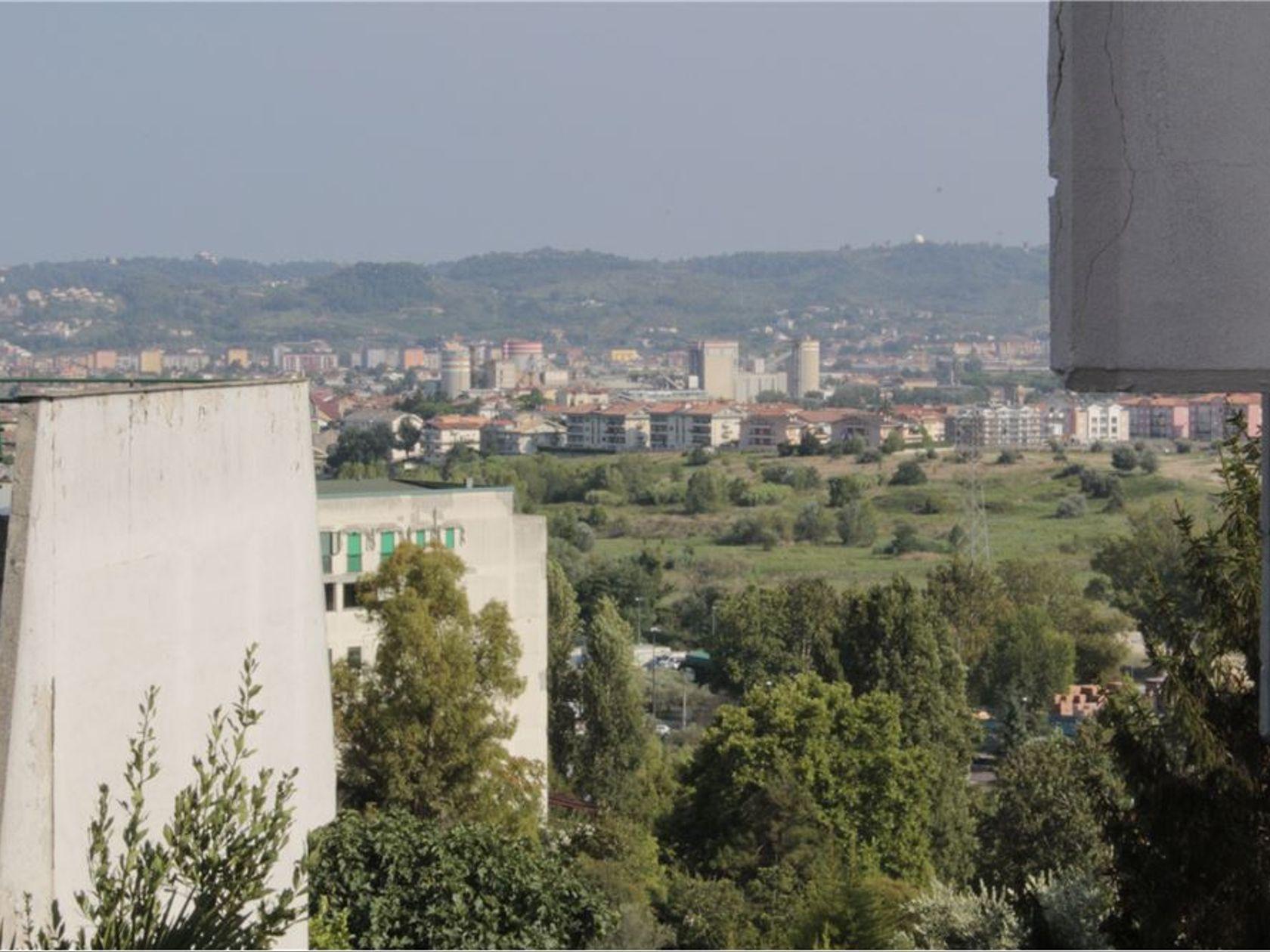 Villa a schiera Pescara-colle Innamorati, Pescara, PE Vendita - Foto 21