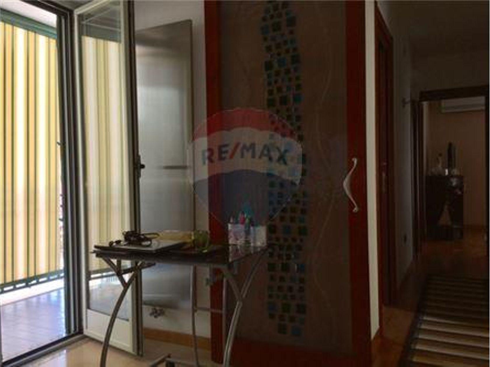 Appartamento Casaluce, CE Vendita - Foto 5