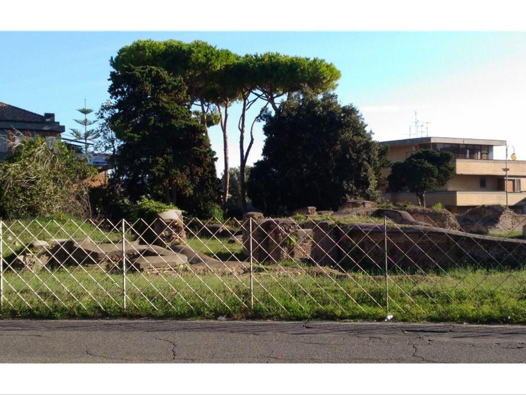 Attico/Mansarda Anzio-santa Teresa, Anzio, RM Vendita - Foto 9