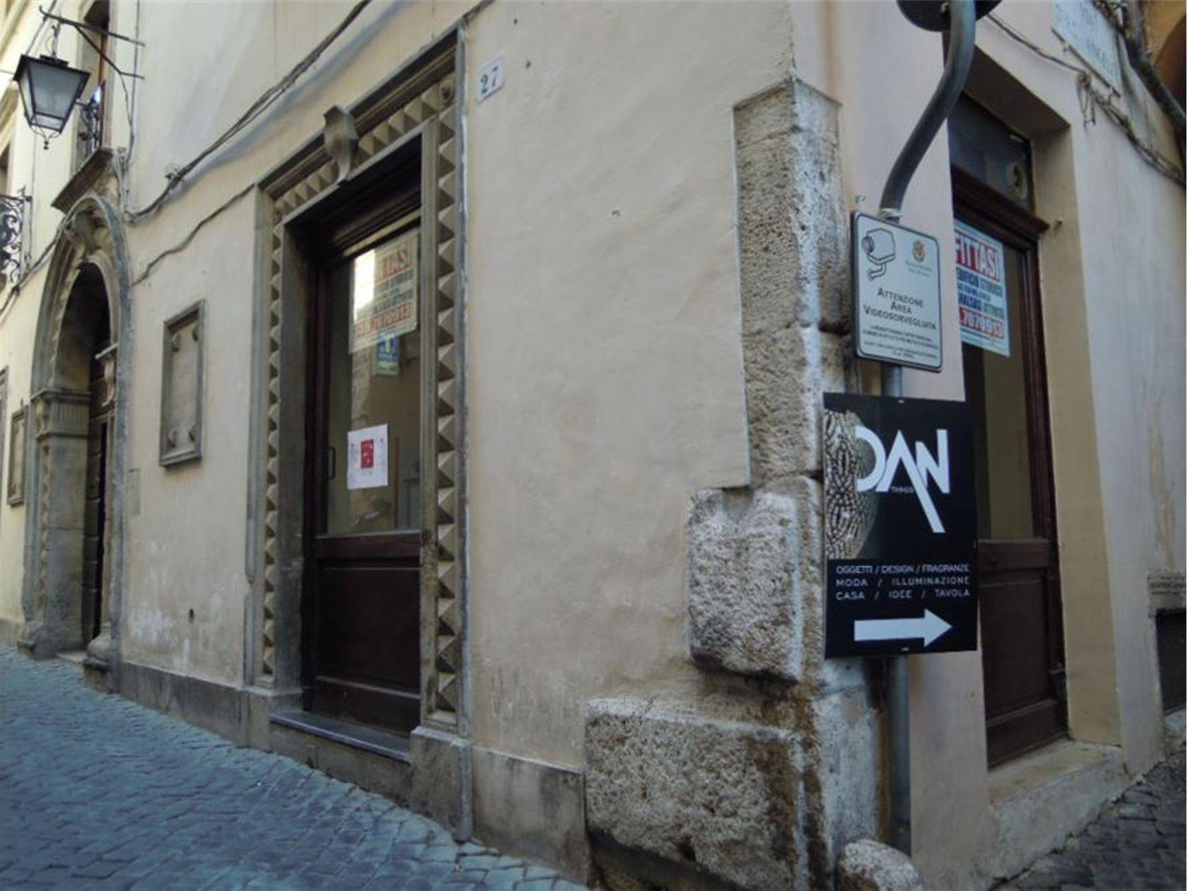 Albergo/Hotel Spoleto, PG Vendita - Foto 4