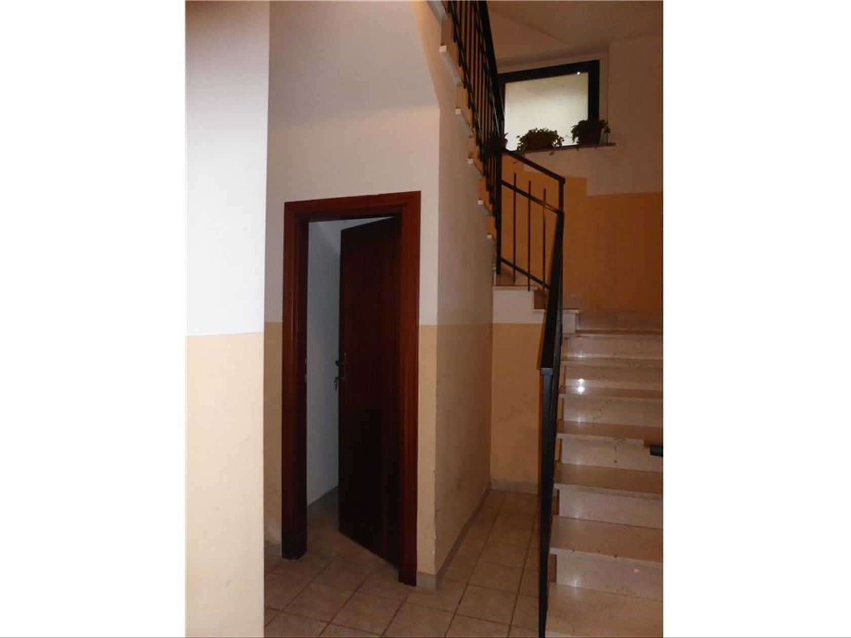 Appartamento Castel di Sangro, AQ Vendita - Foto 17