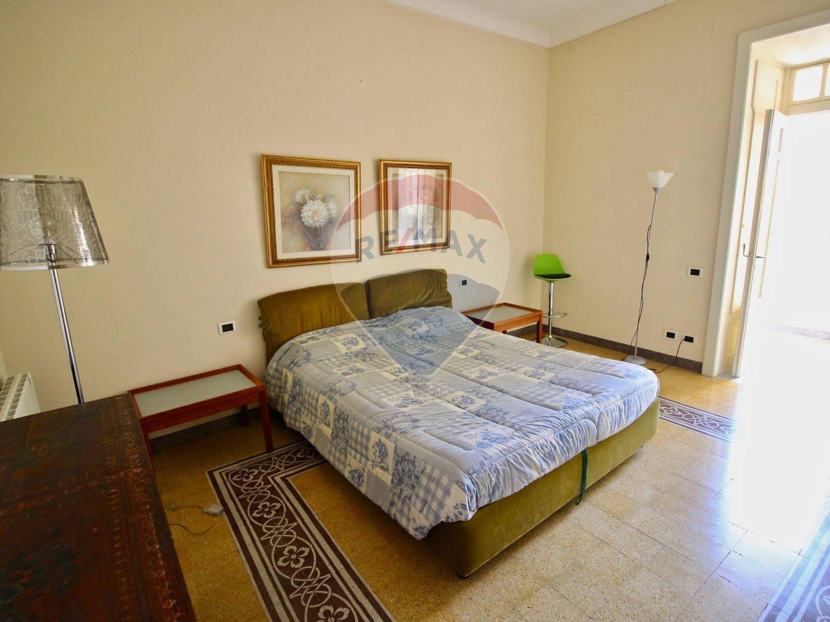 Appartamento Centro Storico, Sassari, SS Vendita - Foto 9