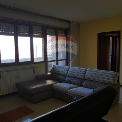 Appartamento Crespellano, Valsamoggia, BO Vendita - Foto 6