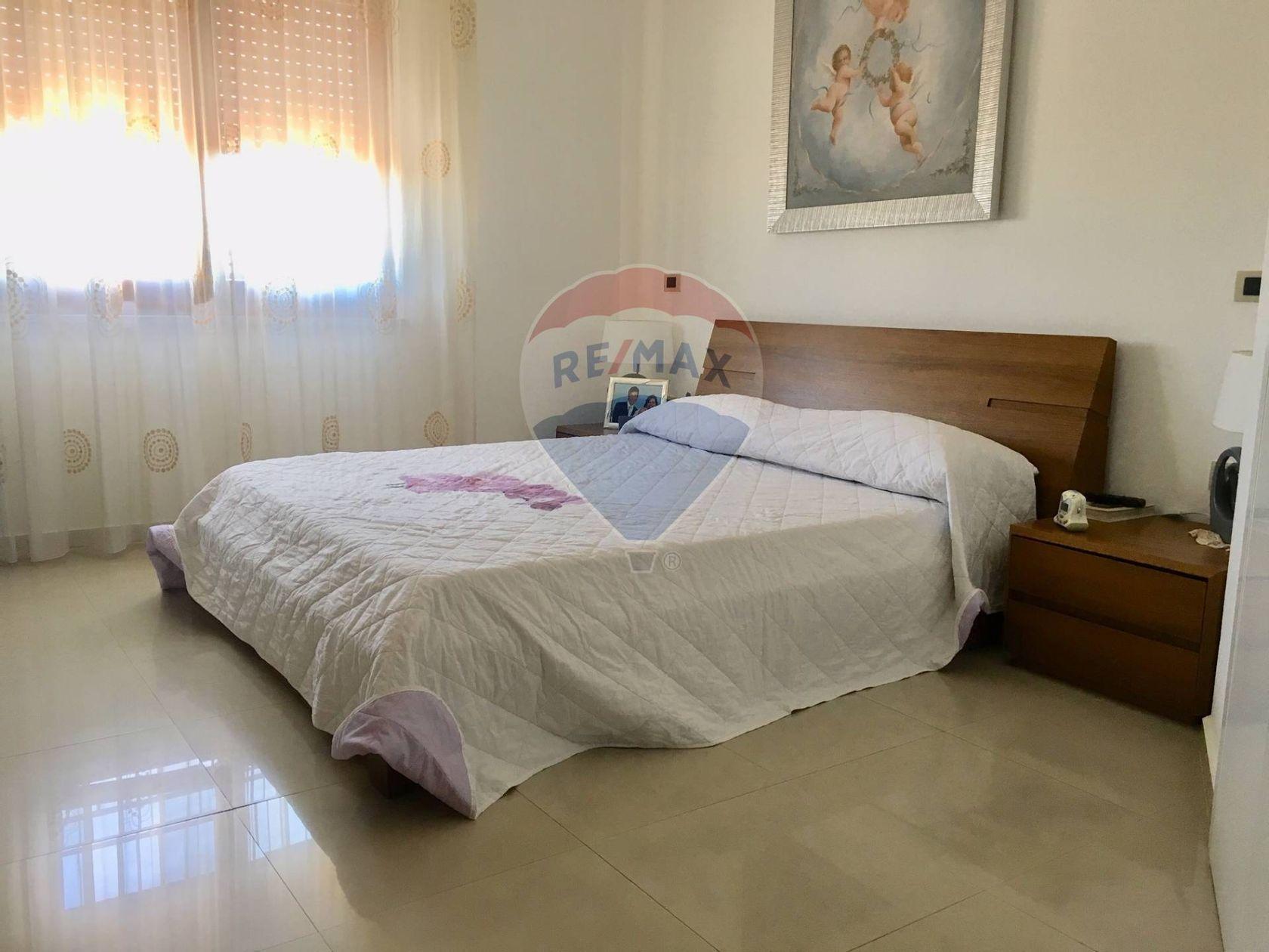 Appartamento Aversa, CE Vendita - Foto 14