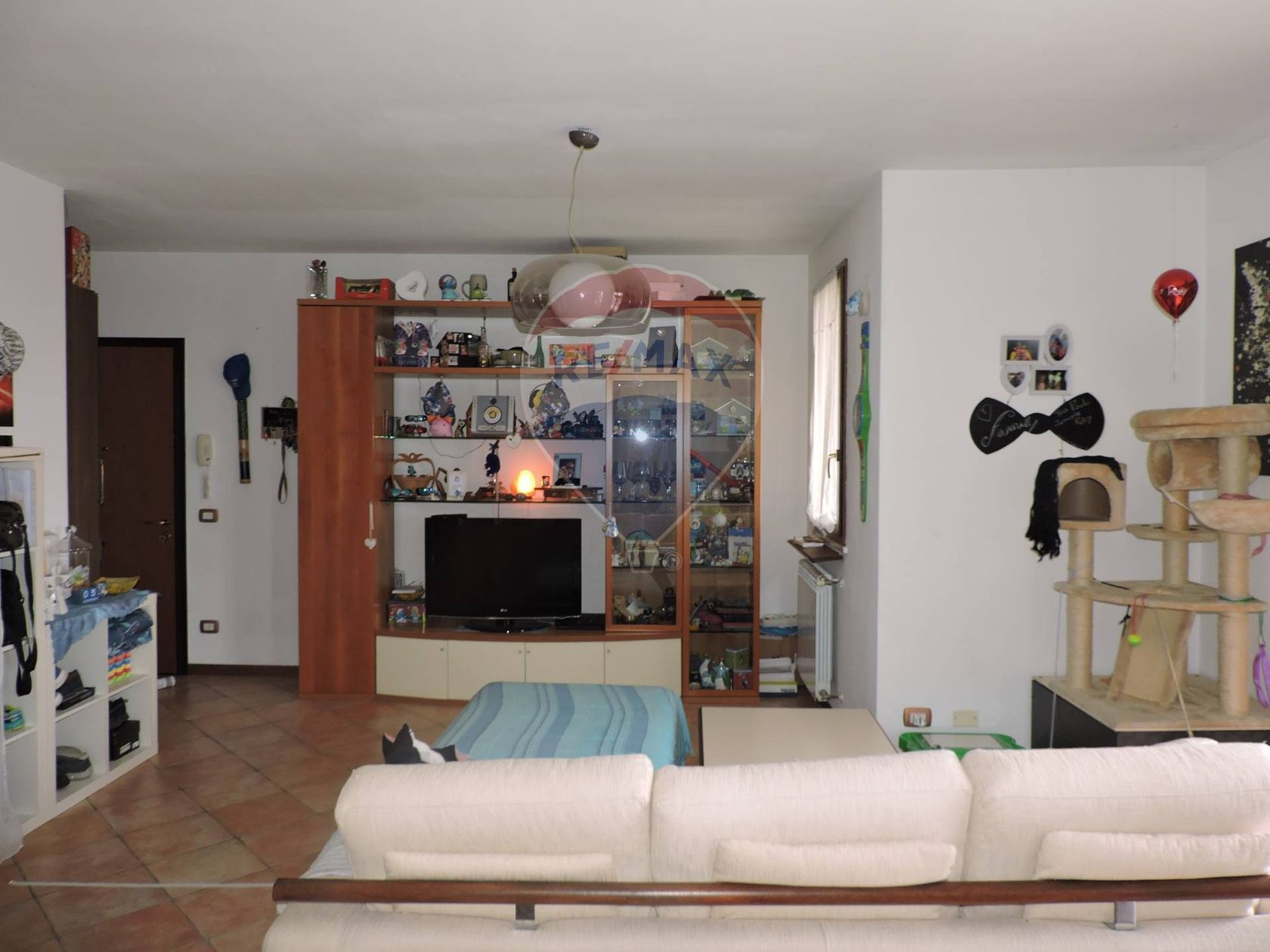 Appartamento Mairano, BS Vendita