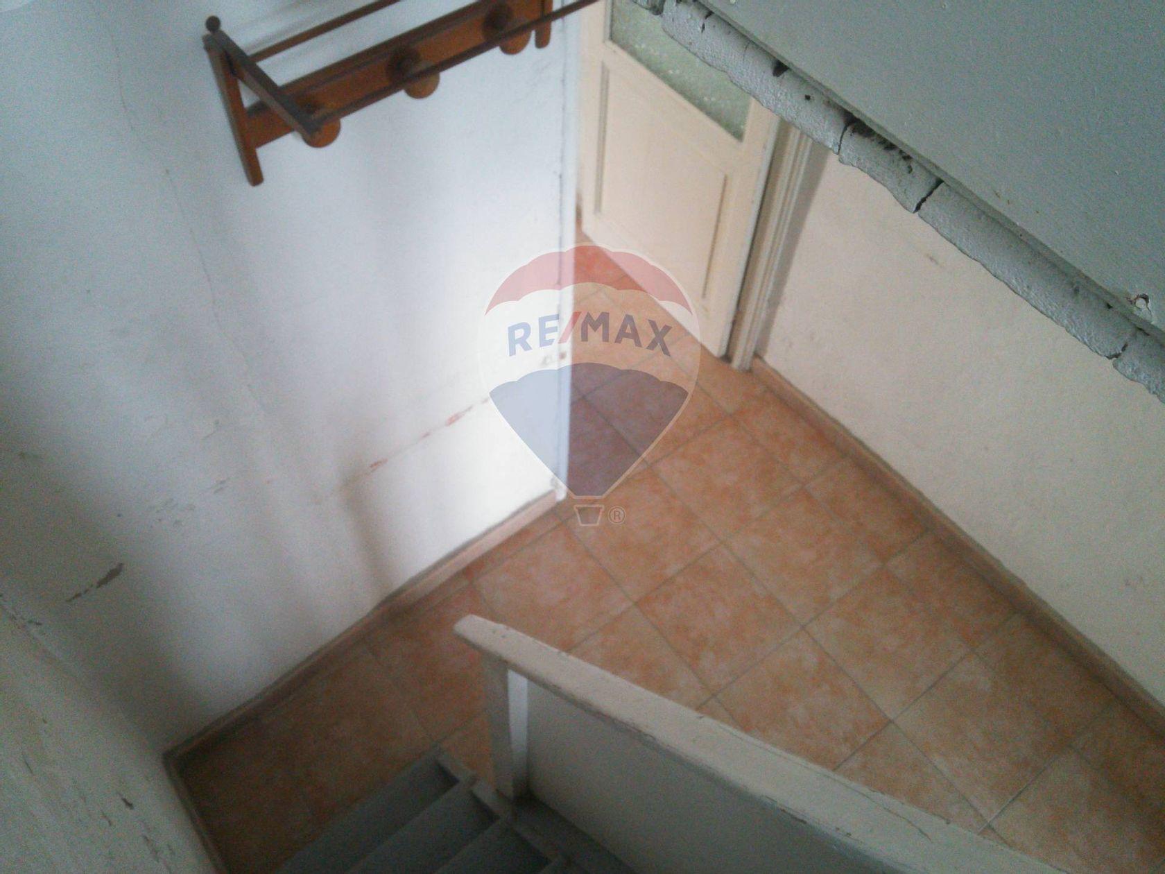 Casa Indipendente Milazzo, ME Vendita - Foto 10