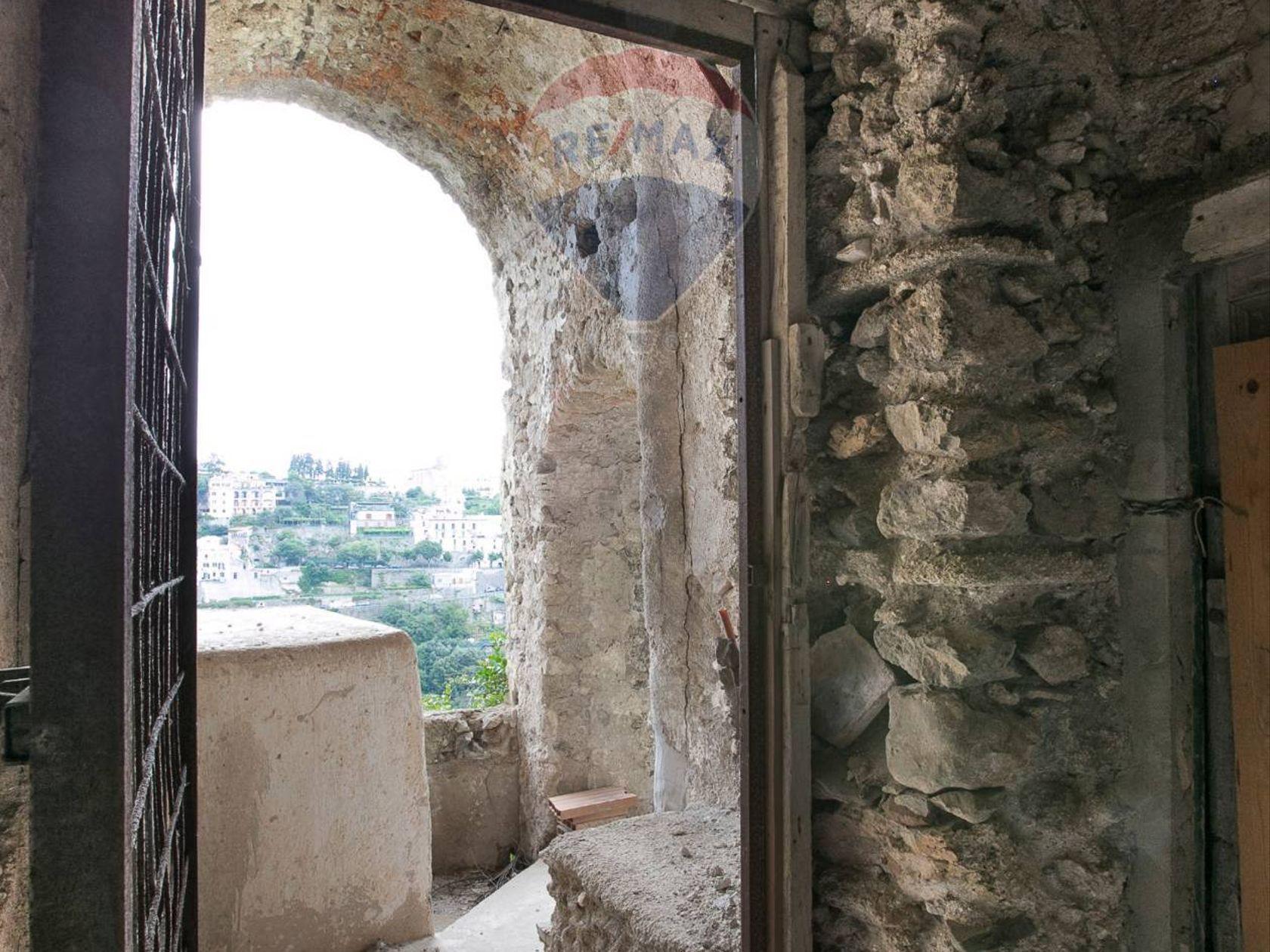 Altro Centro, Scala, SA Vendita - Foto 69
