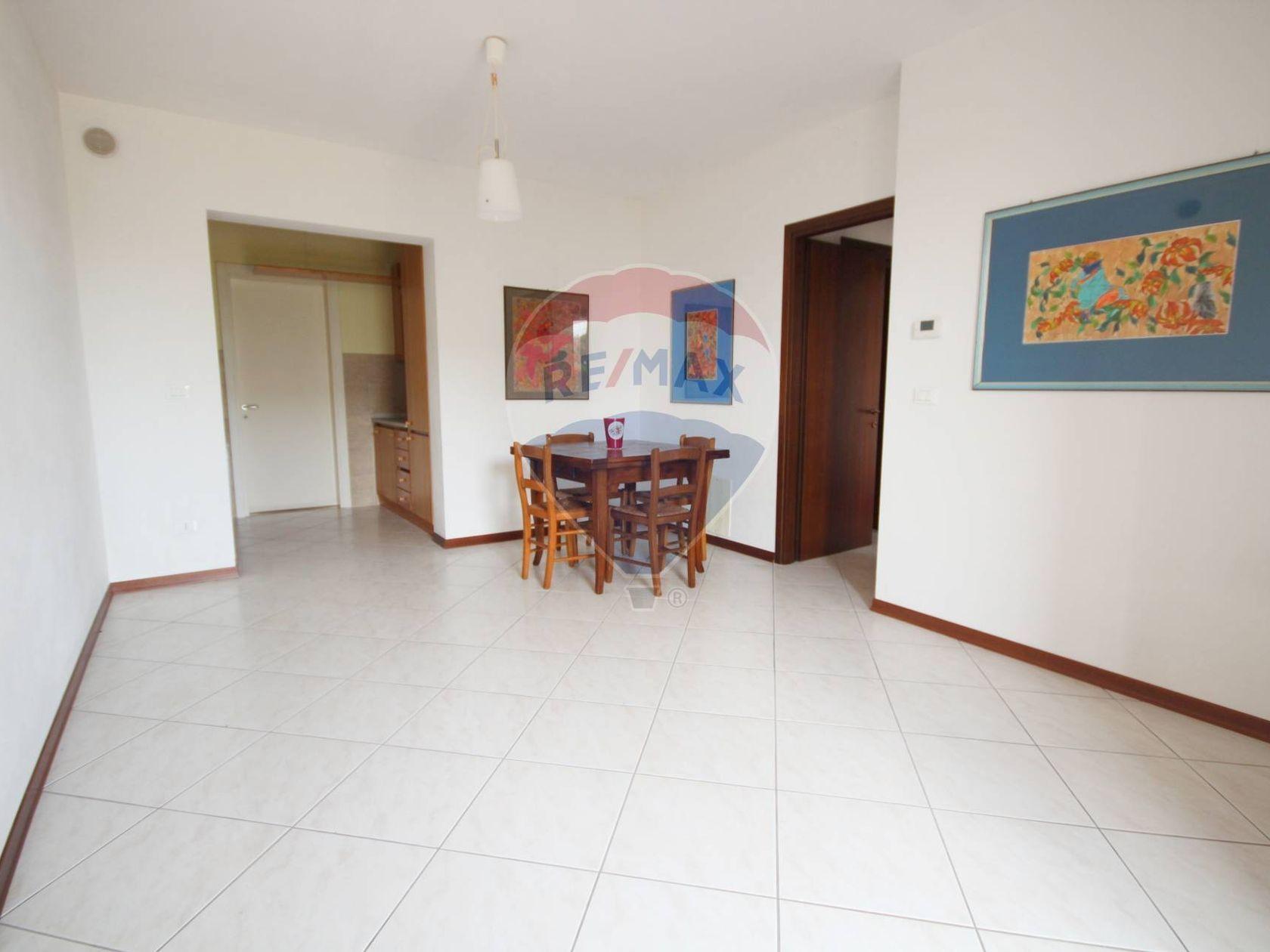 Appartamento Cantarana, Cona, VE Vendita - Foto 5