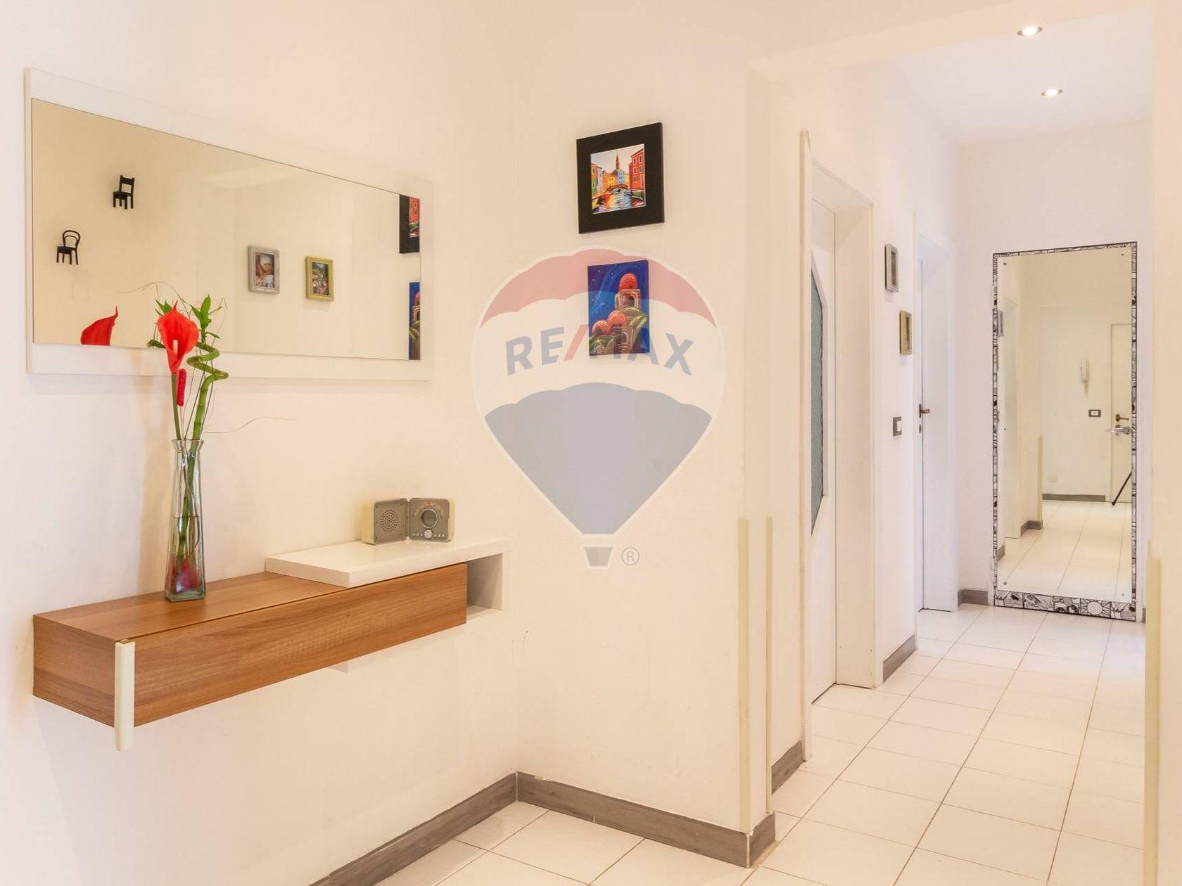 Appartamento Milano-certosa Quarto Oggiaro Villapizzone, Milano, MI Vendita - Foto 24