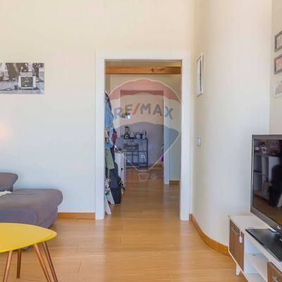 Appartamento Frascati, RM Vendita - Foto 5