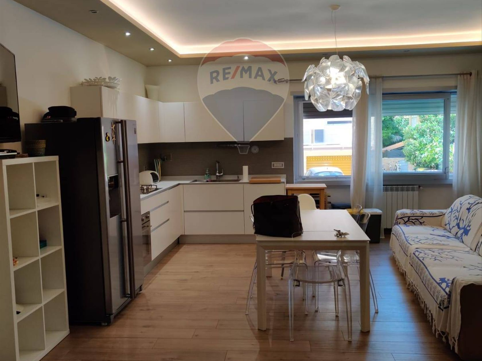 Appartamento Terracina, LT Vendita
