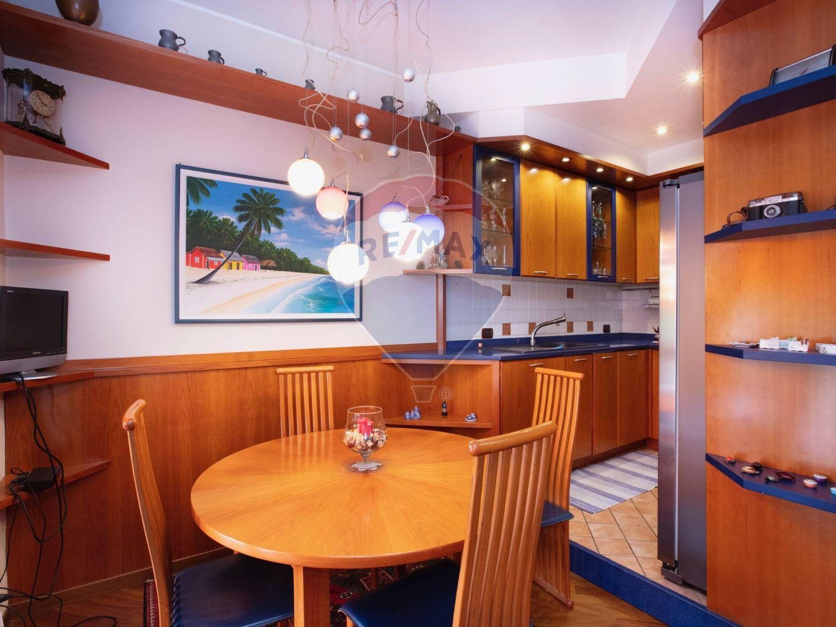 Appartamento Zona San Carlo, Rho, MI Vendita - Foto 15