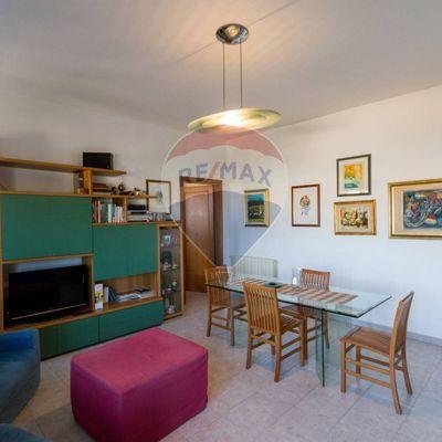 Appartamento Centro, Oristano, OR Vendita - Foto 4
