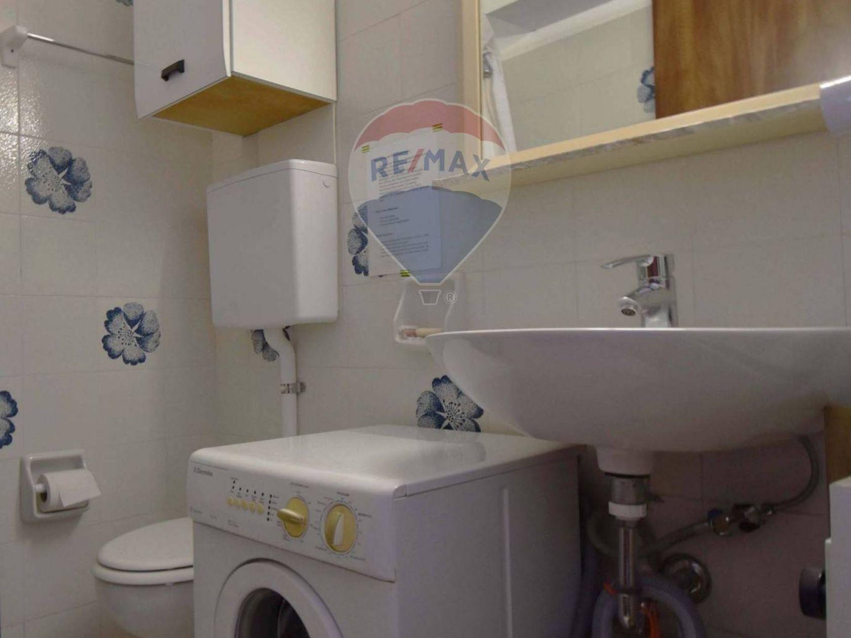 Appartamento Brenzone sul Garda, VR Vendita - Foto 9