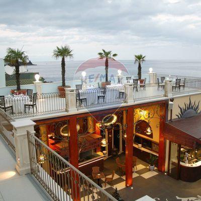 Albergo/Hotel Santa Tecla Di Acireale, Acireale, CT Vendita - Foto 4
