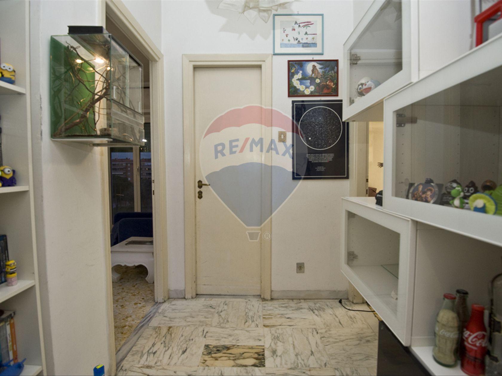 Appartamento Cinecittà, Roma, RM Vendita - Foto 4