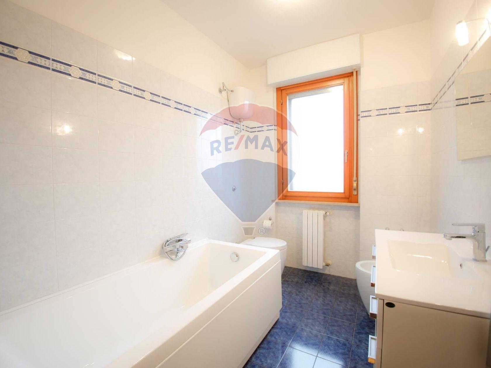 Appartamento Filippone, Chieti, CH Vendita - Foto 18
