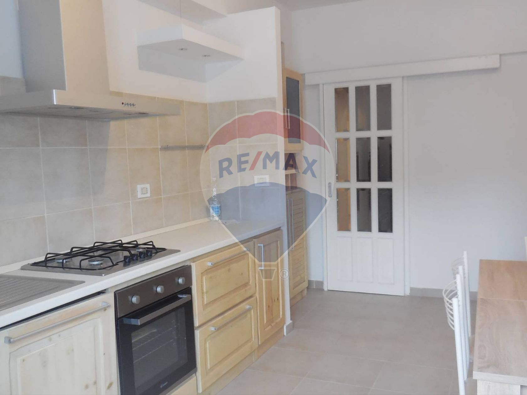 Appartamento L'Aquila, AQ Vendita - Foto 3