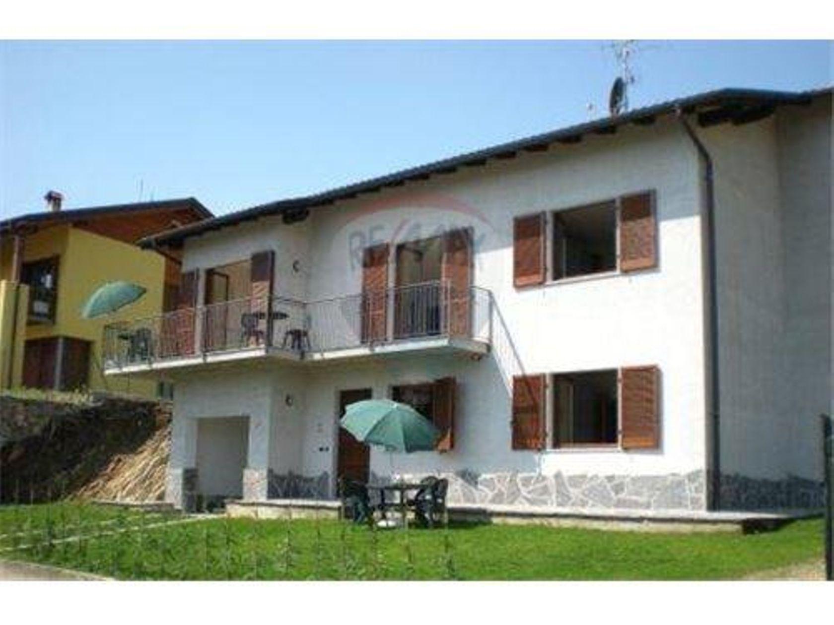 Casa Semindipendente Ghiffa, VB Vendita - Foto 4