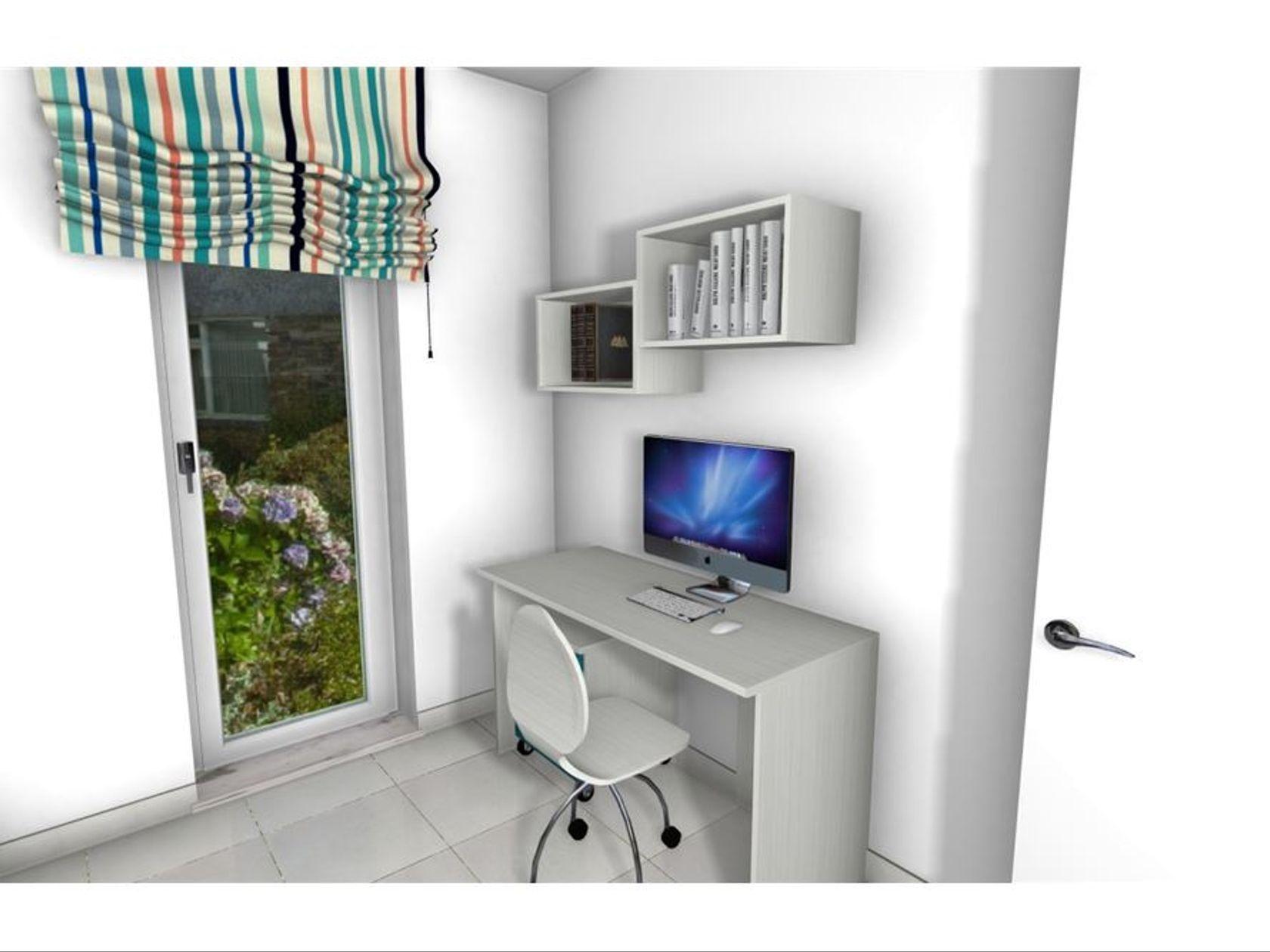 Casa Semindipendente Zona Colli, Pescara, PE Vendita - Foto 10
