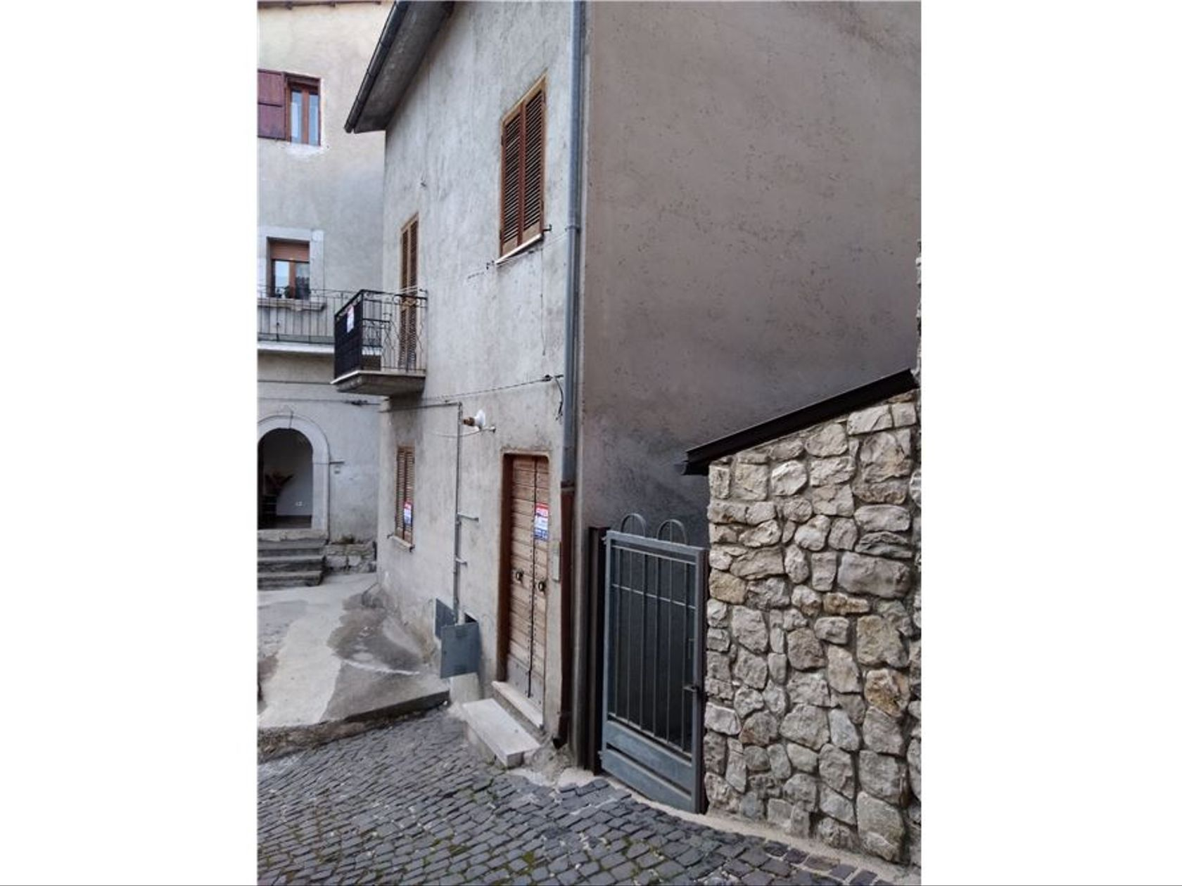 Appartamento Villetta Barrea, AQ Vendita - Foto 15