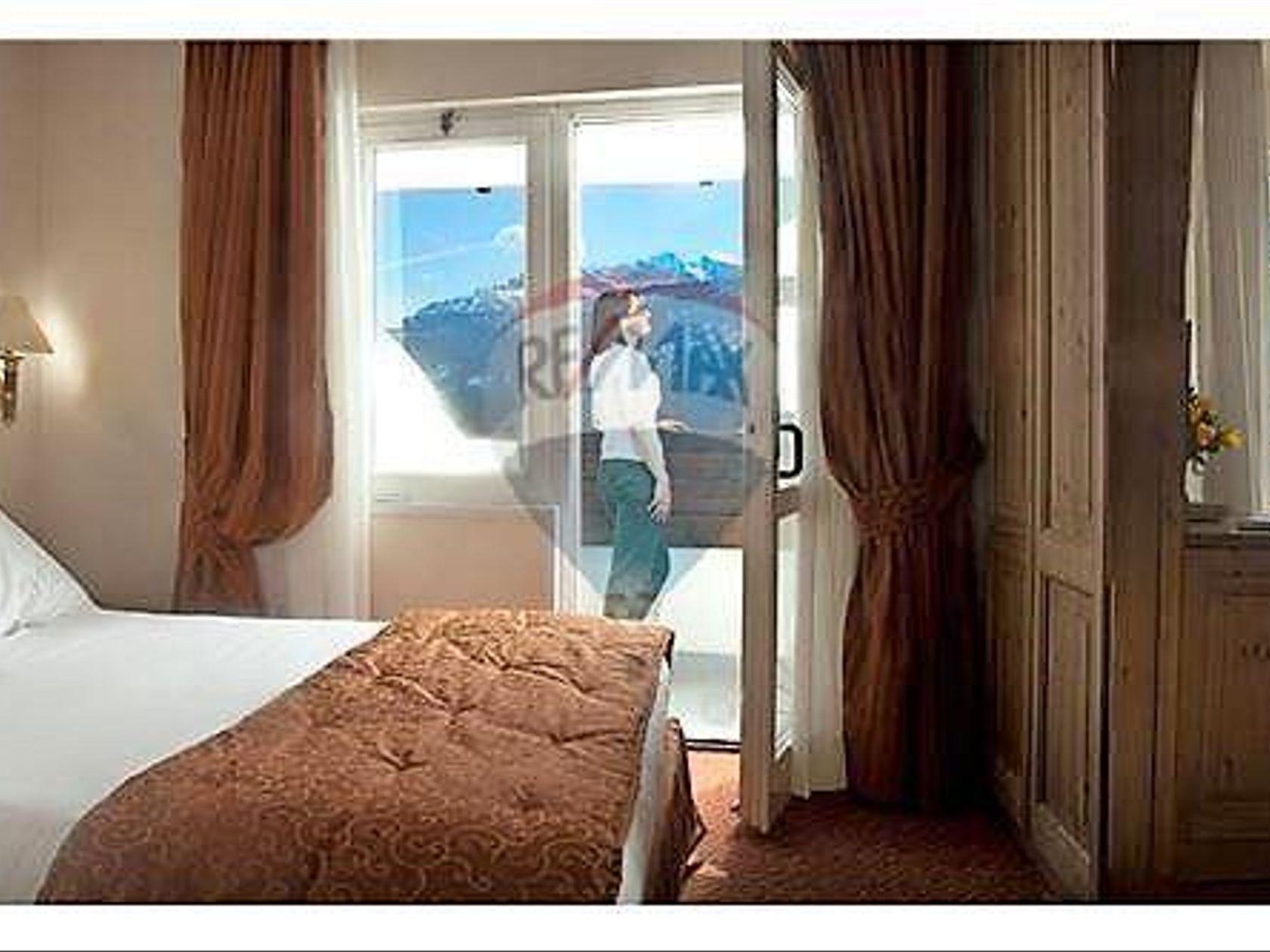Appartamento Cortina d'Ampezzo, BL Vendita - Foto 10