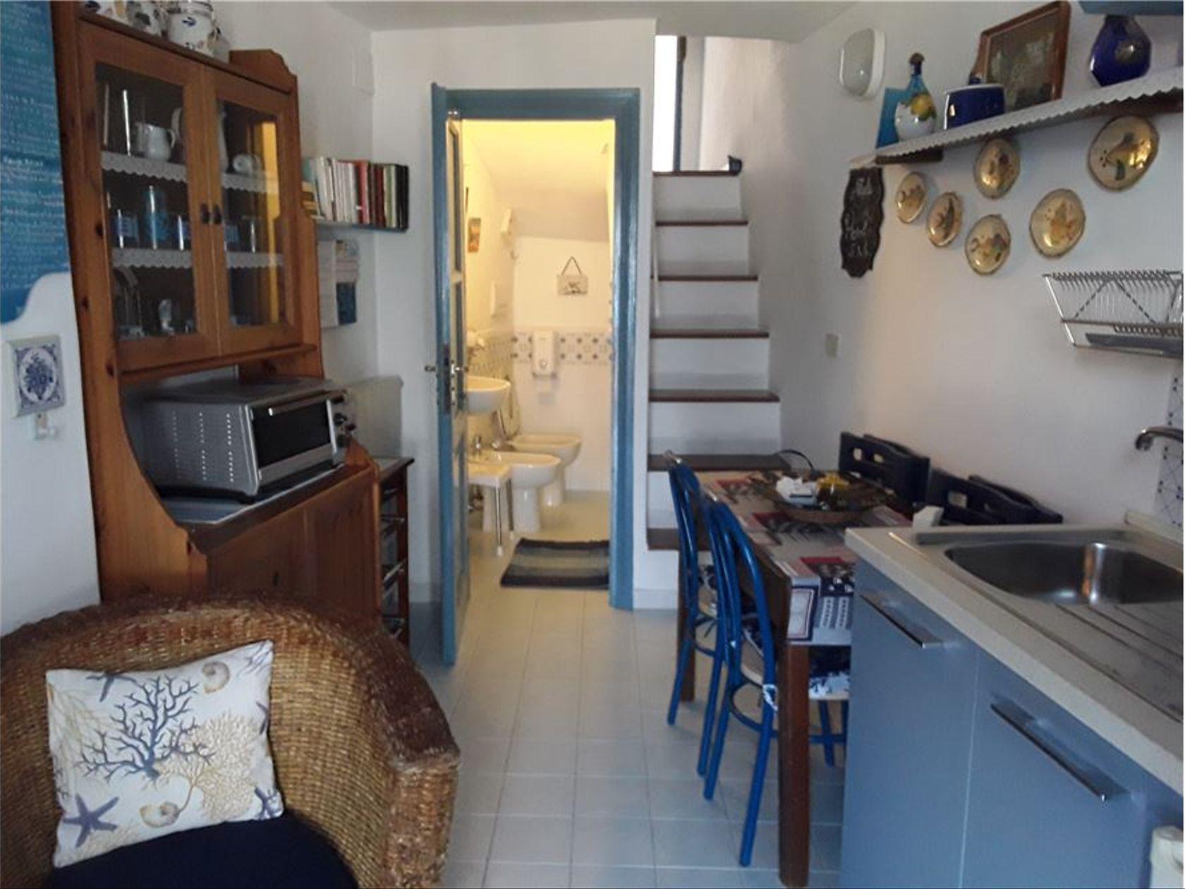 Appartamento Gaeta, LT Vendita - Foto 33