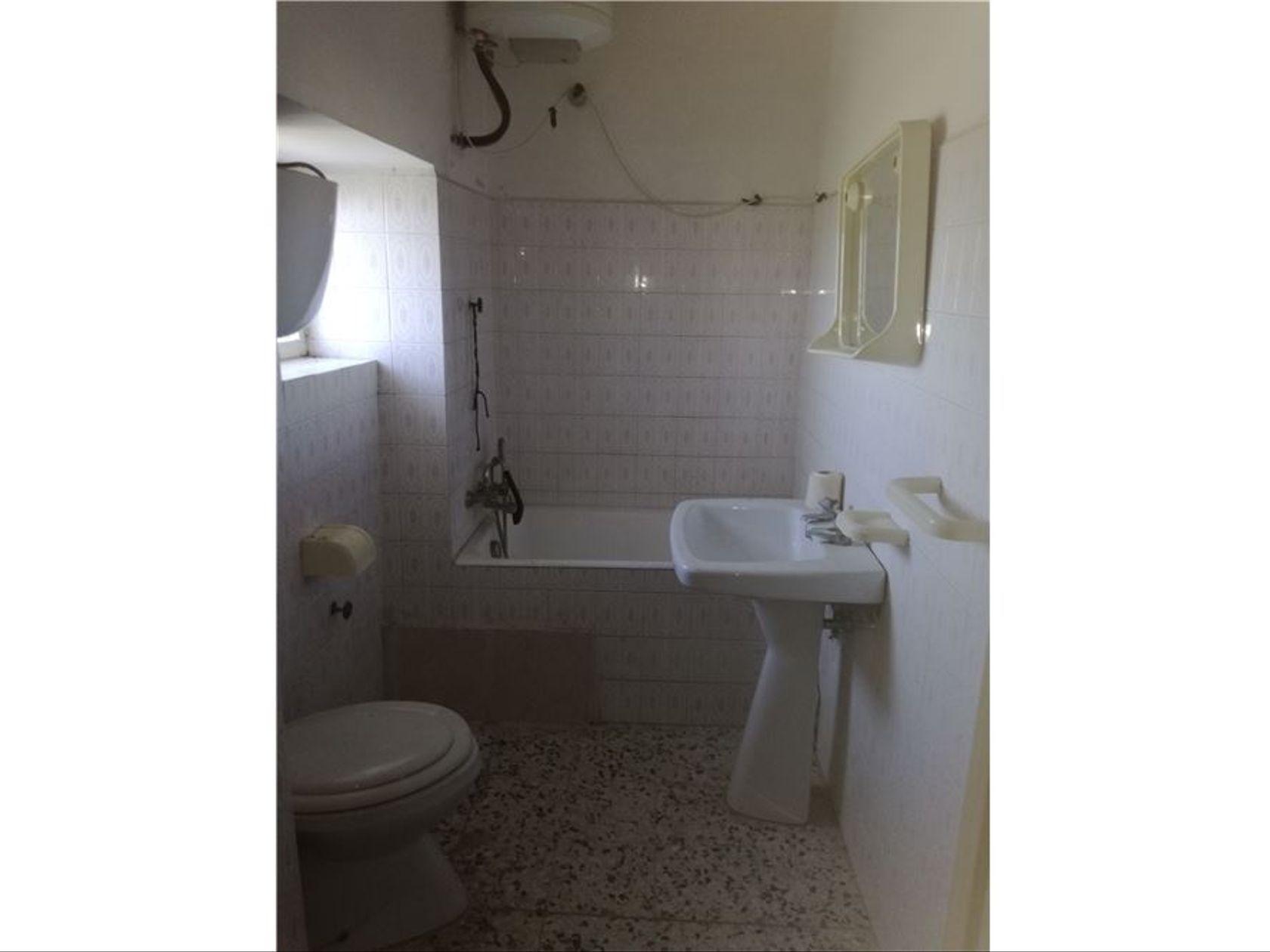 Casa Semindipendente Altino, CH Vendita - Foto 6