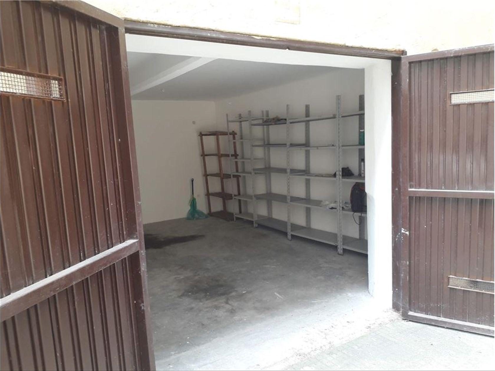 Garage/Box Roma-prati Borgo, Roma, RM Vendita - Foto 8