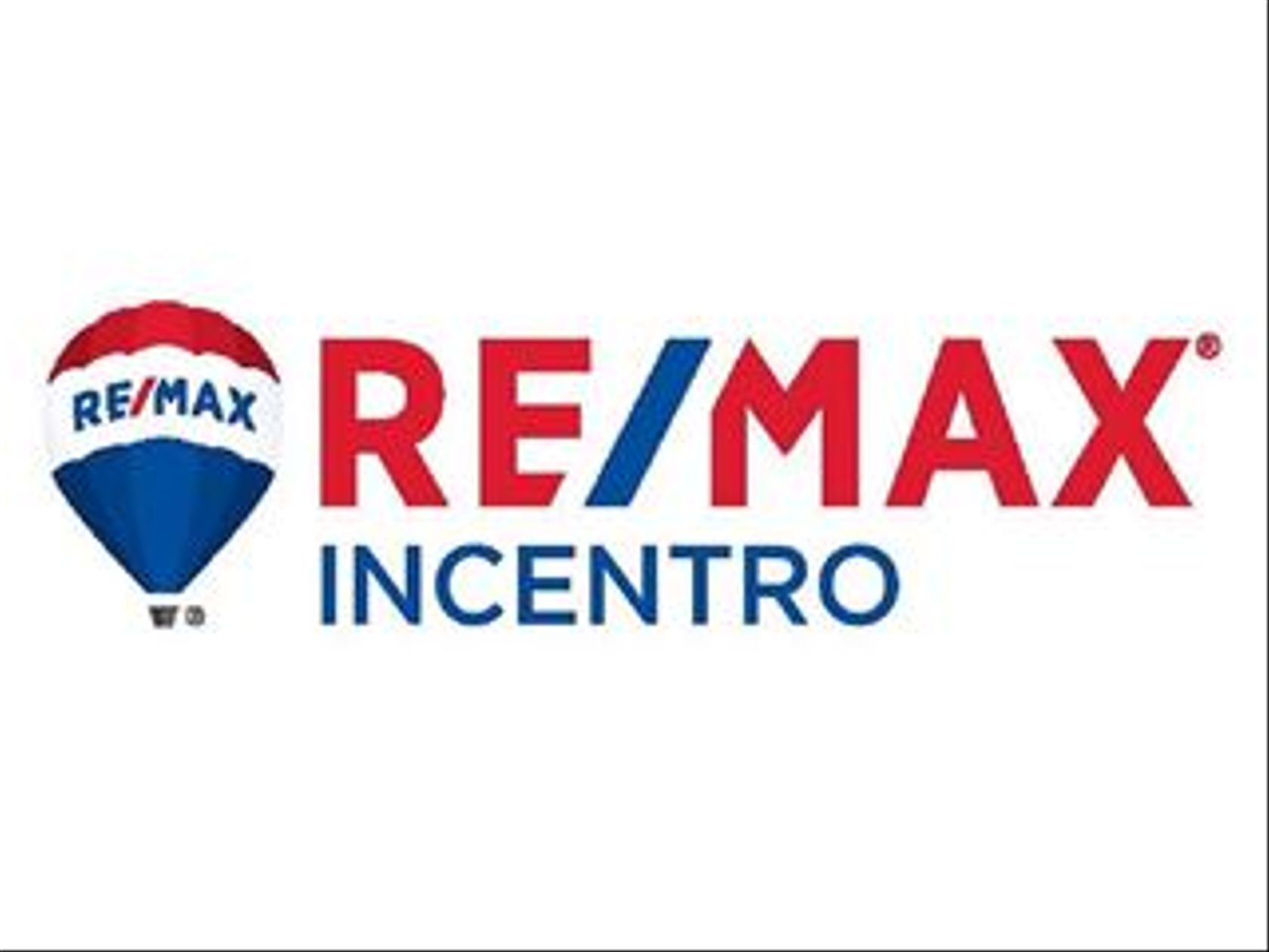 RE/MAX Incentro Salerno
