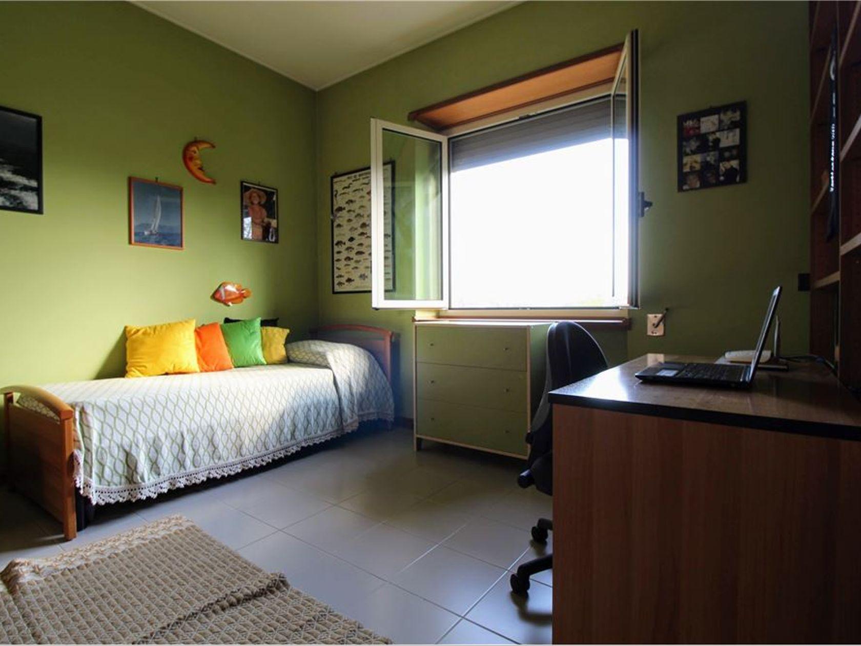 Villa singola Anagni, FR Vendita - Foto 14