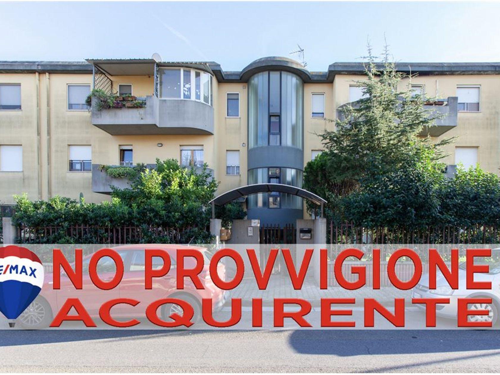 Appartamento Decimomannu, CA Vendita