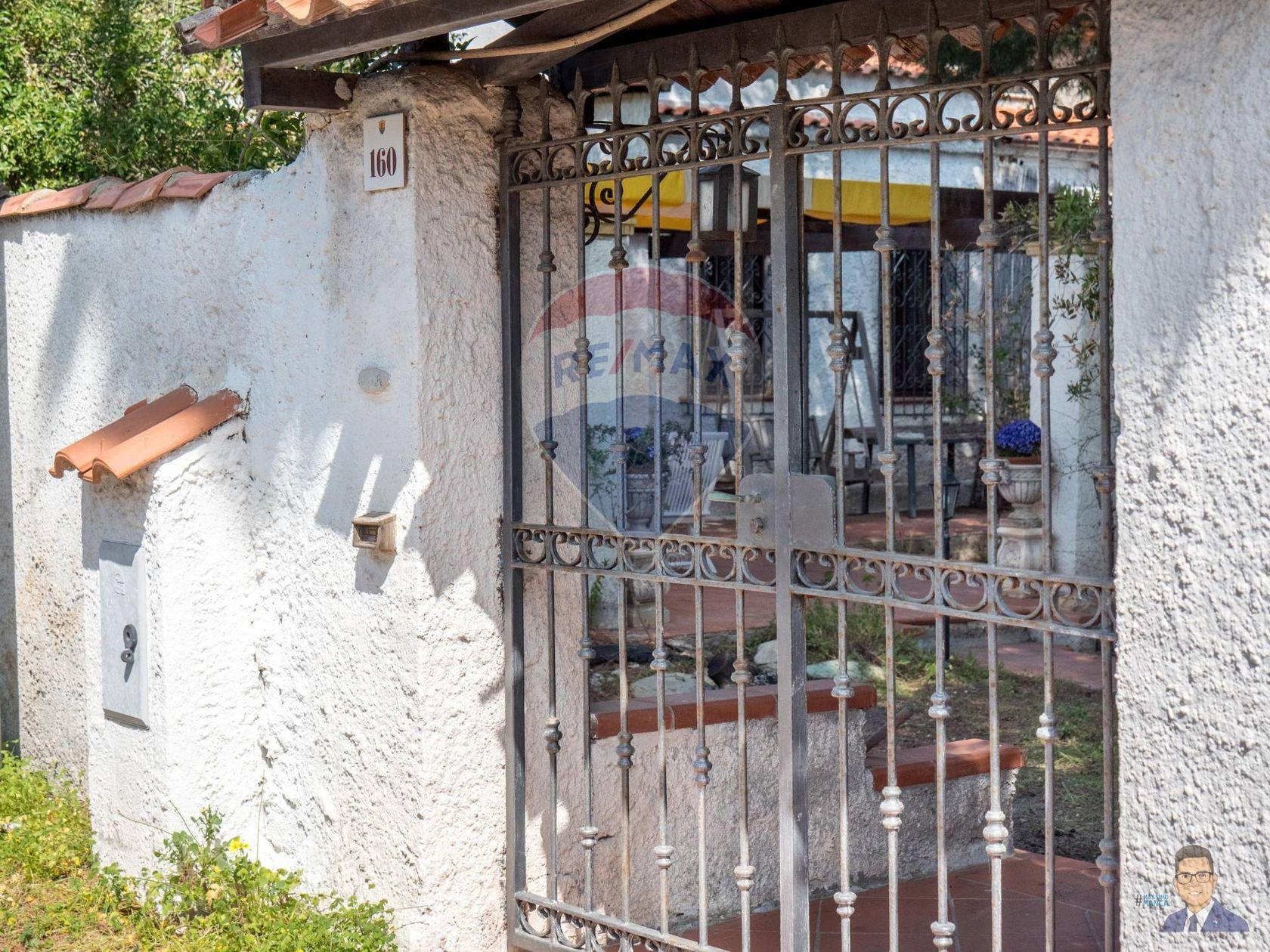 Casa Indipendente Alghero, SS Vendita - Foto 2