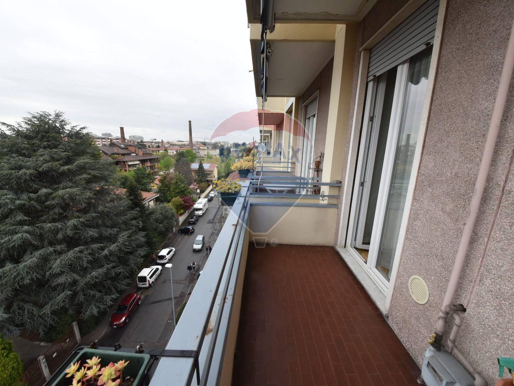 Appartamento Frati, Busto Arsizio, VA Vendita - Foto 17