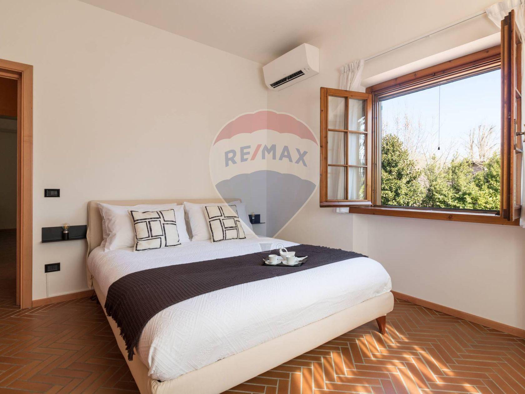 Villa singola Lugana, Sirmione, BS Vendita - Foto 20