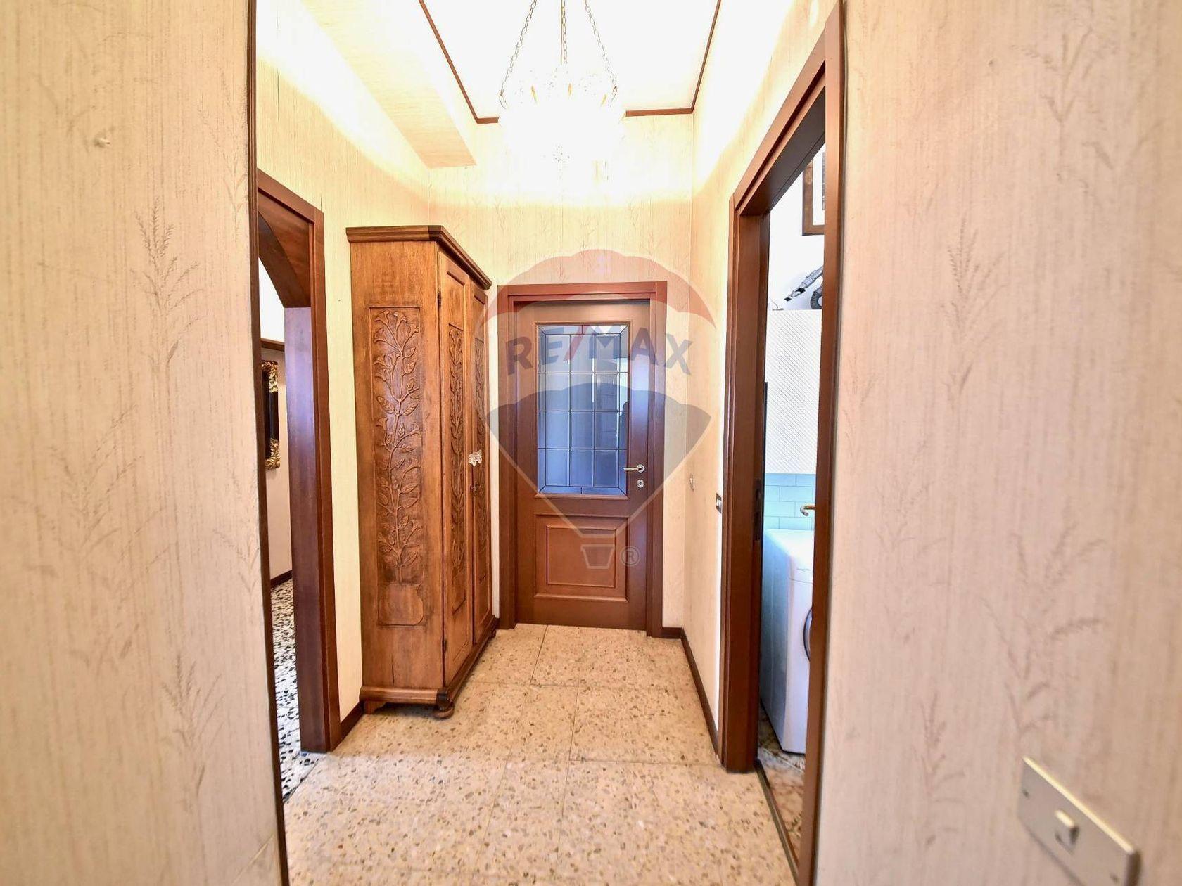 Appartamento Legnano, MI Vendita - Foto 29