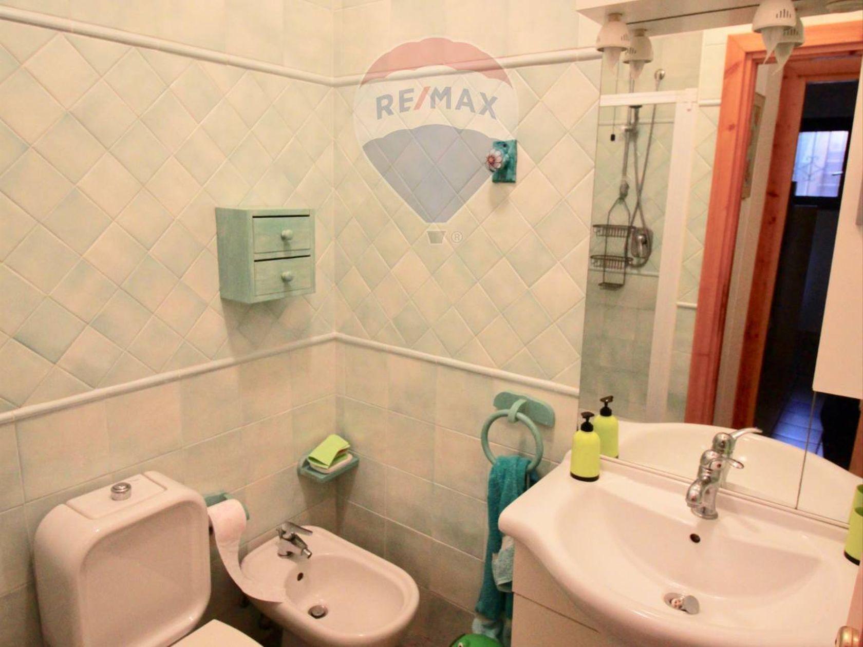 Appartamento Alghero, SS Vendita - Foto 12