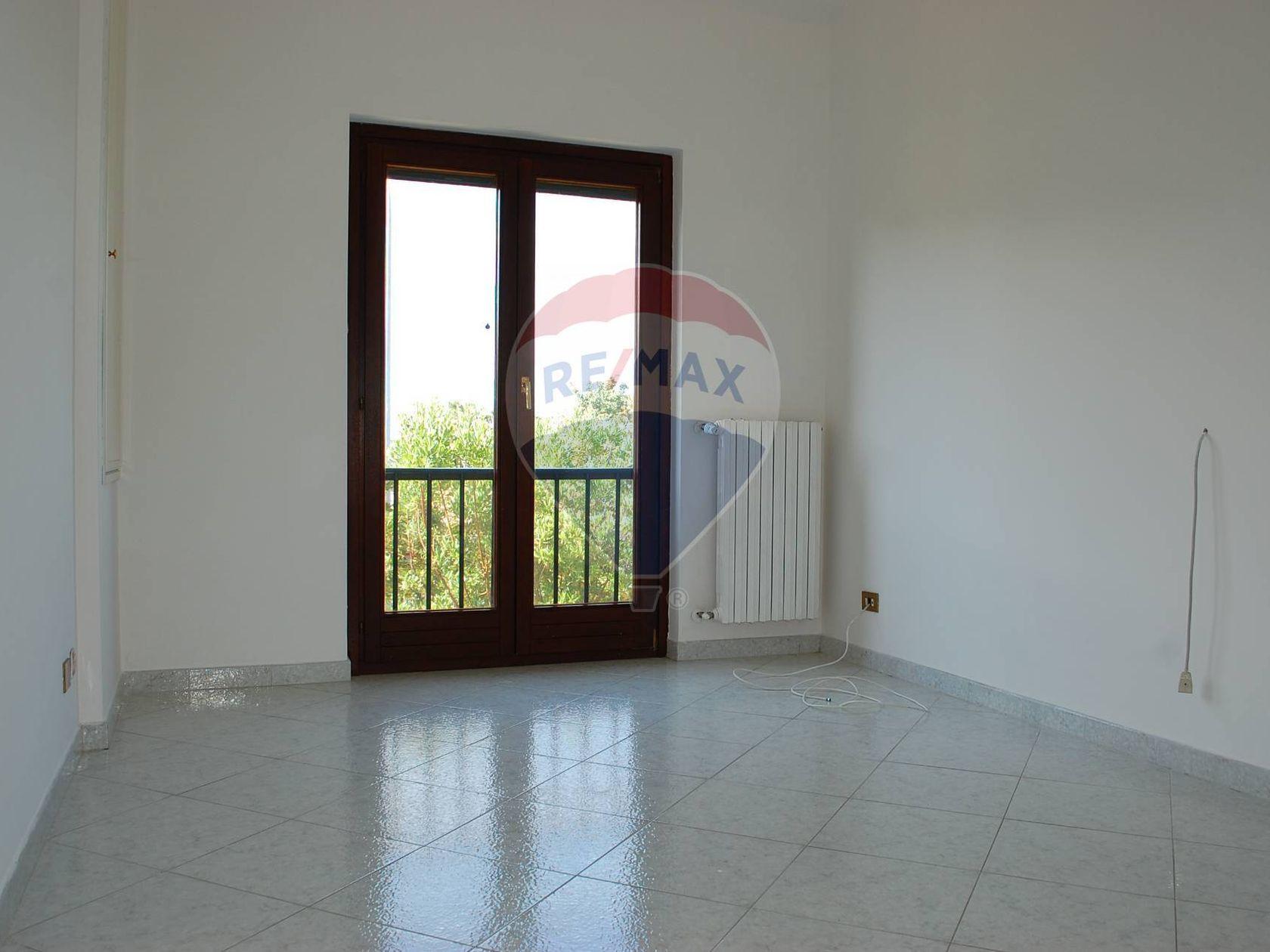 Villa singola Genzano di Roma, RM Vendita - Foto 17