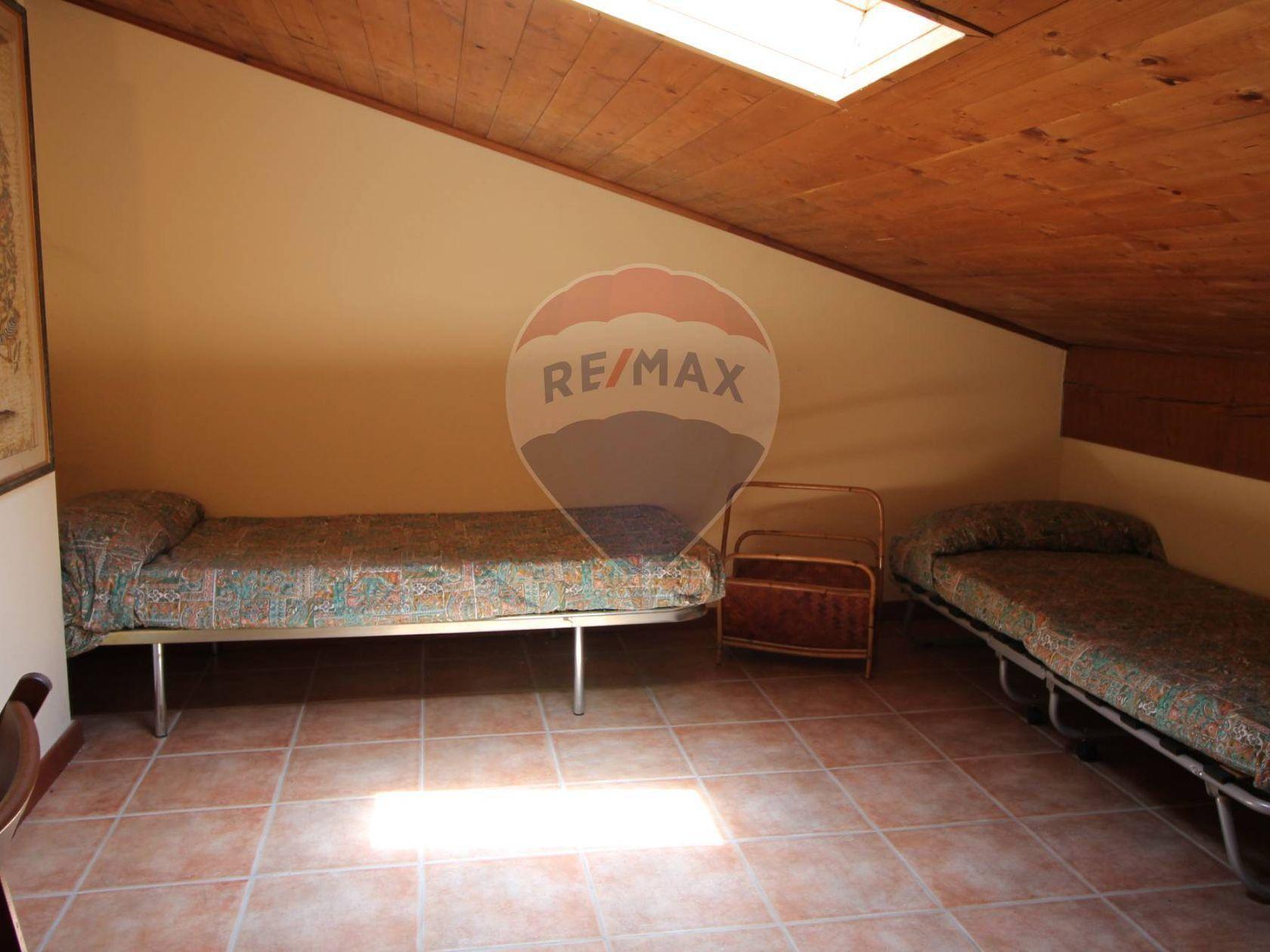 Appartamento Fonteno, BG Vendita - Foto 24