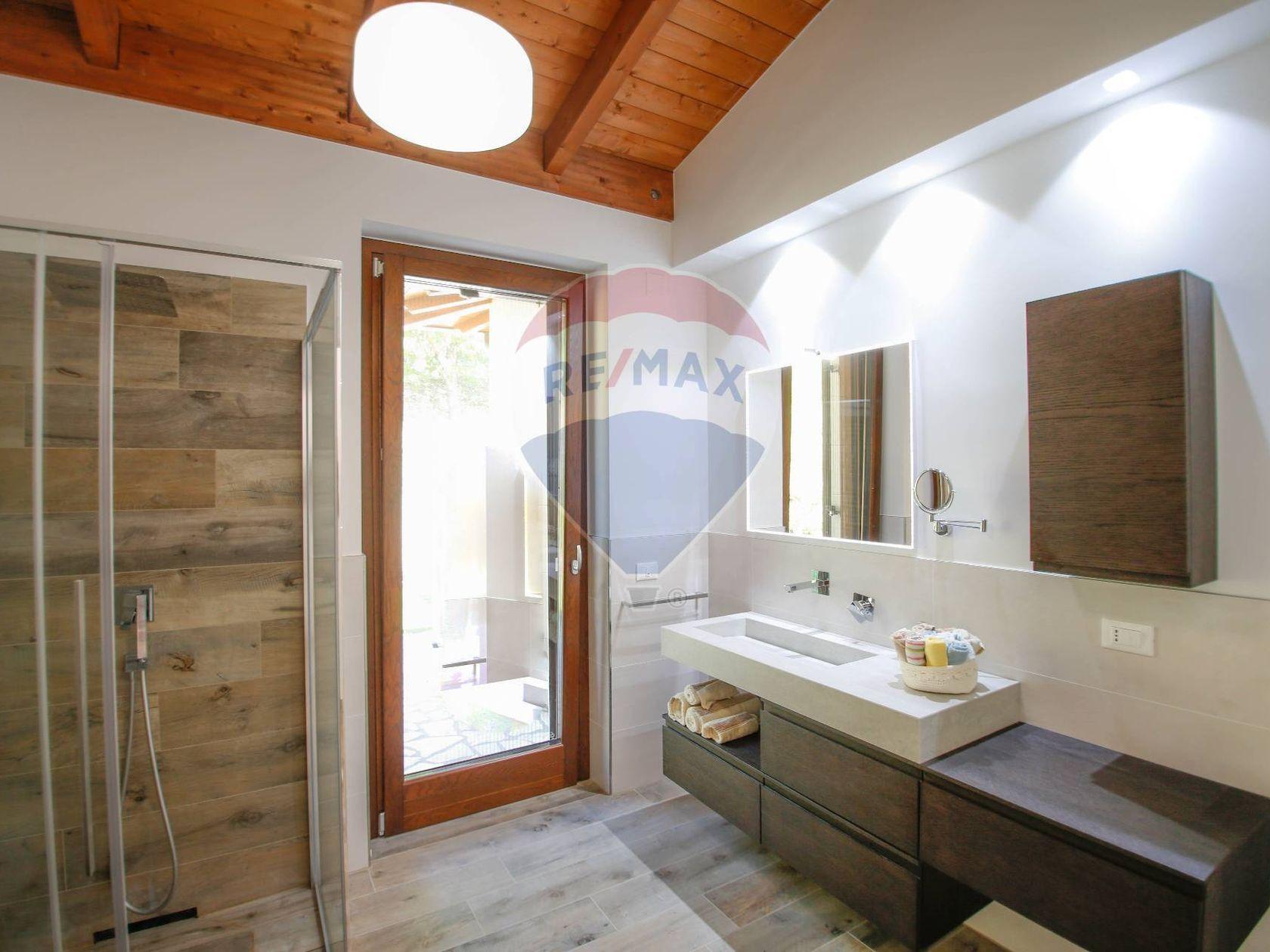 Nuove costruzioni Villa Oliveti, Rosciano, PE Vendita - Foto 6
