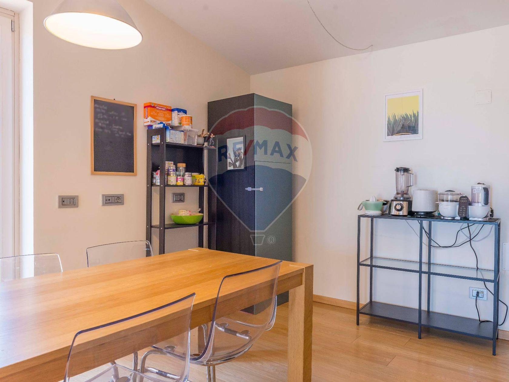 Appartamento Frascati, RM Vendita - Foto 22