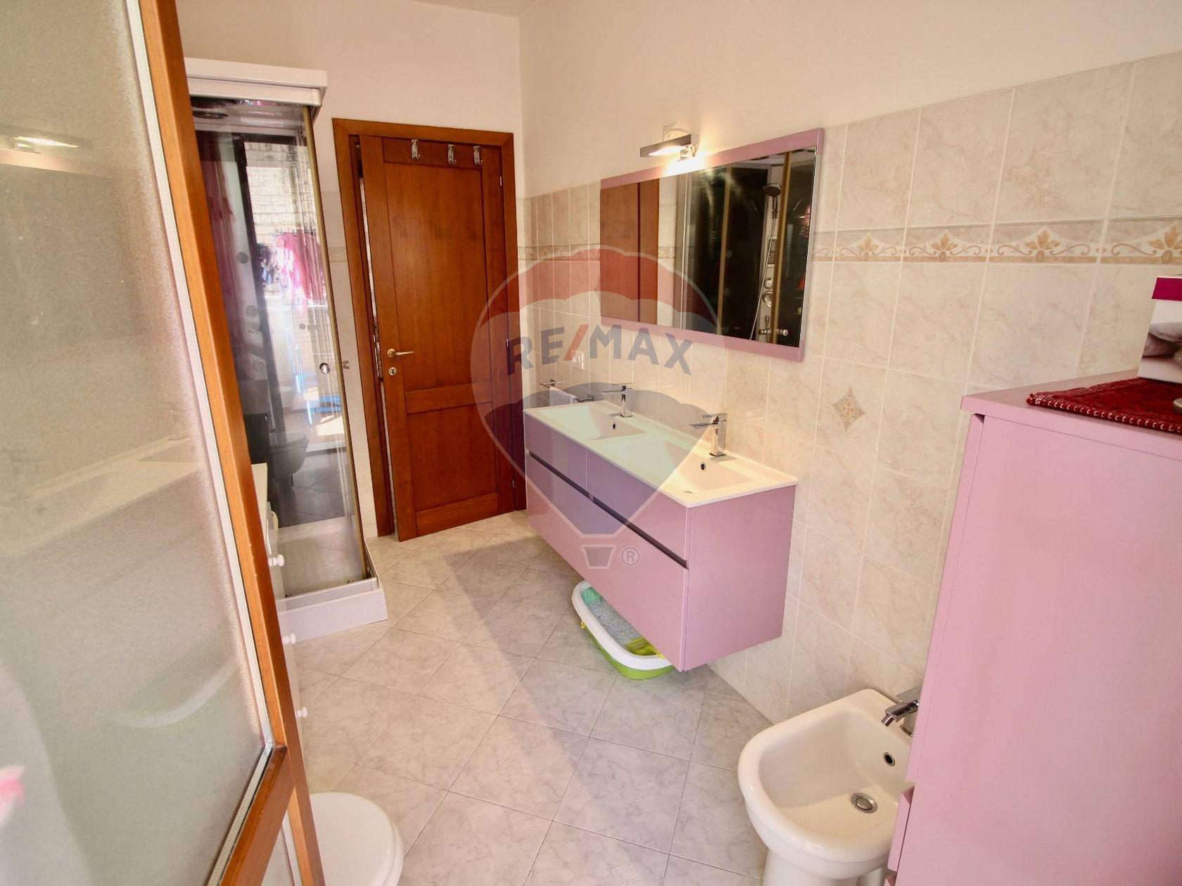 Appartamento Monte Rosello, Sassari, SS Vendita - Foto 7