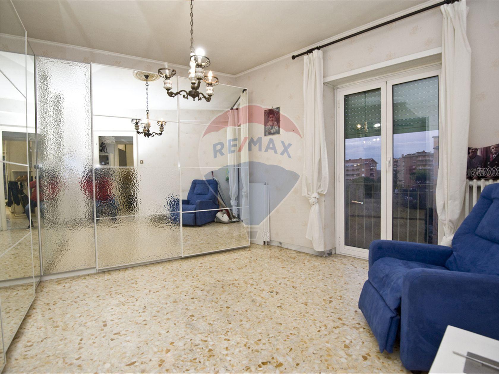 Appartamento Cinecittà, Roma, RM Vendita - Foto 18