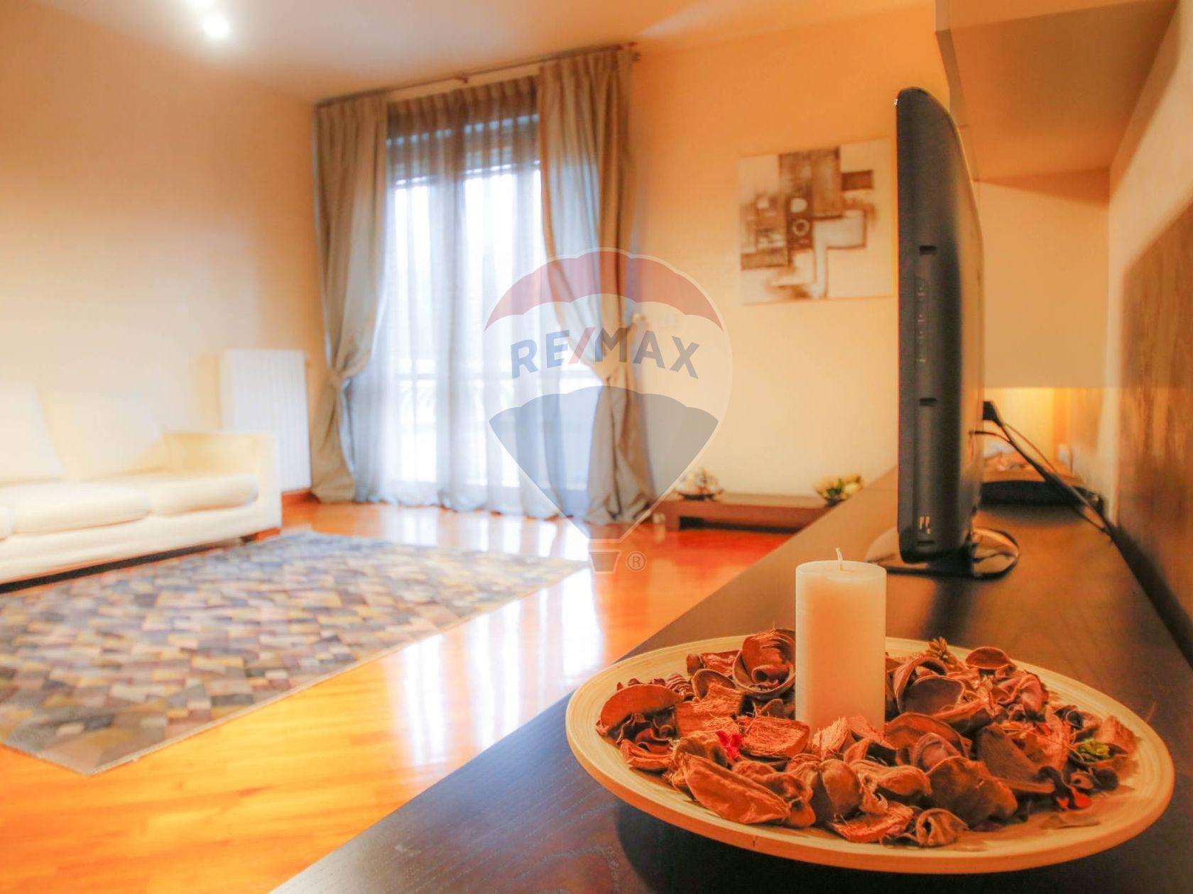 Appartamento Filippone, Chieti, CH Vendita - Foto 8