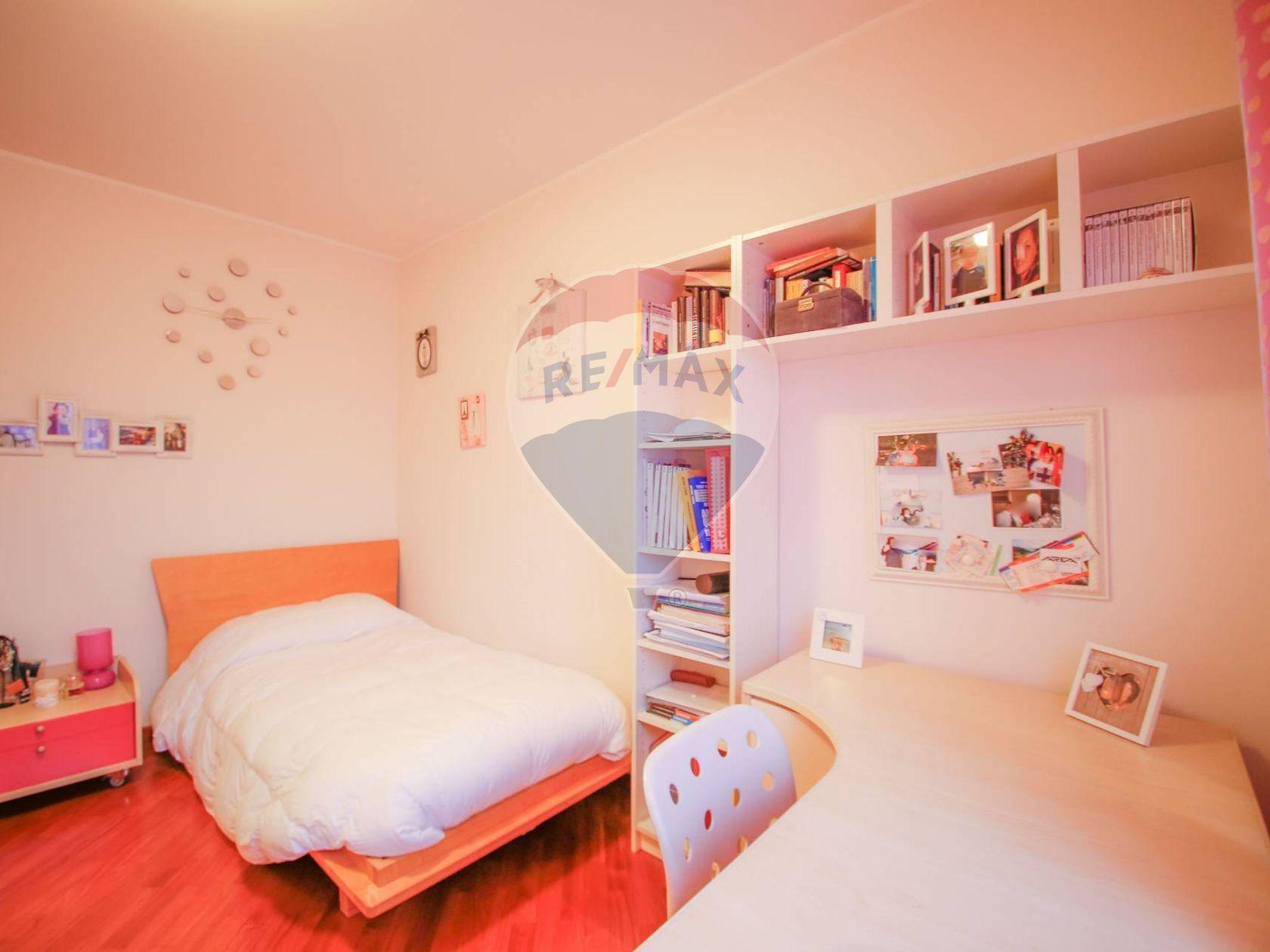 Appartamento Filippone, Chieti, CH Vendita - Foto 15