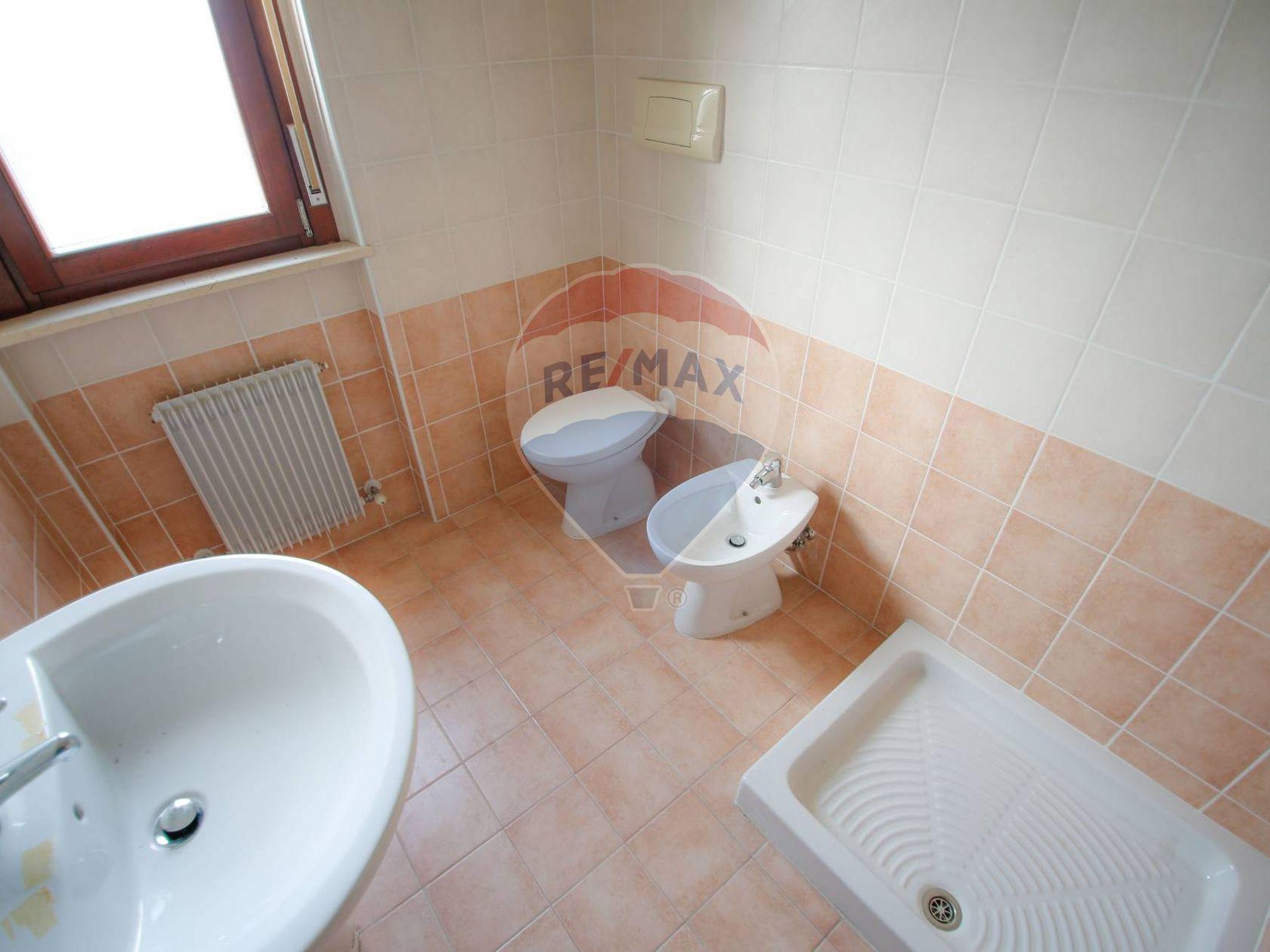 Appartamento Ortona, CH Vendita - Foto 4