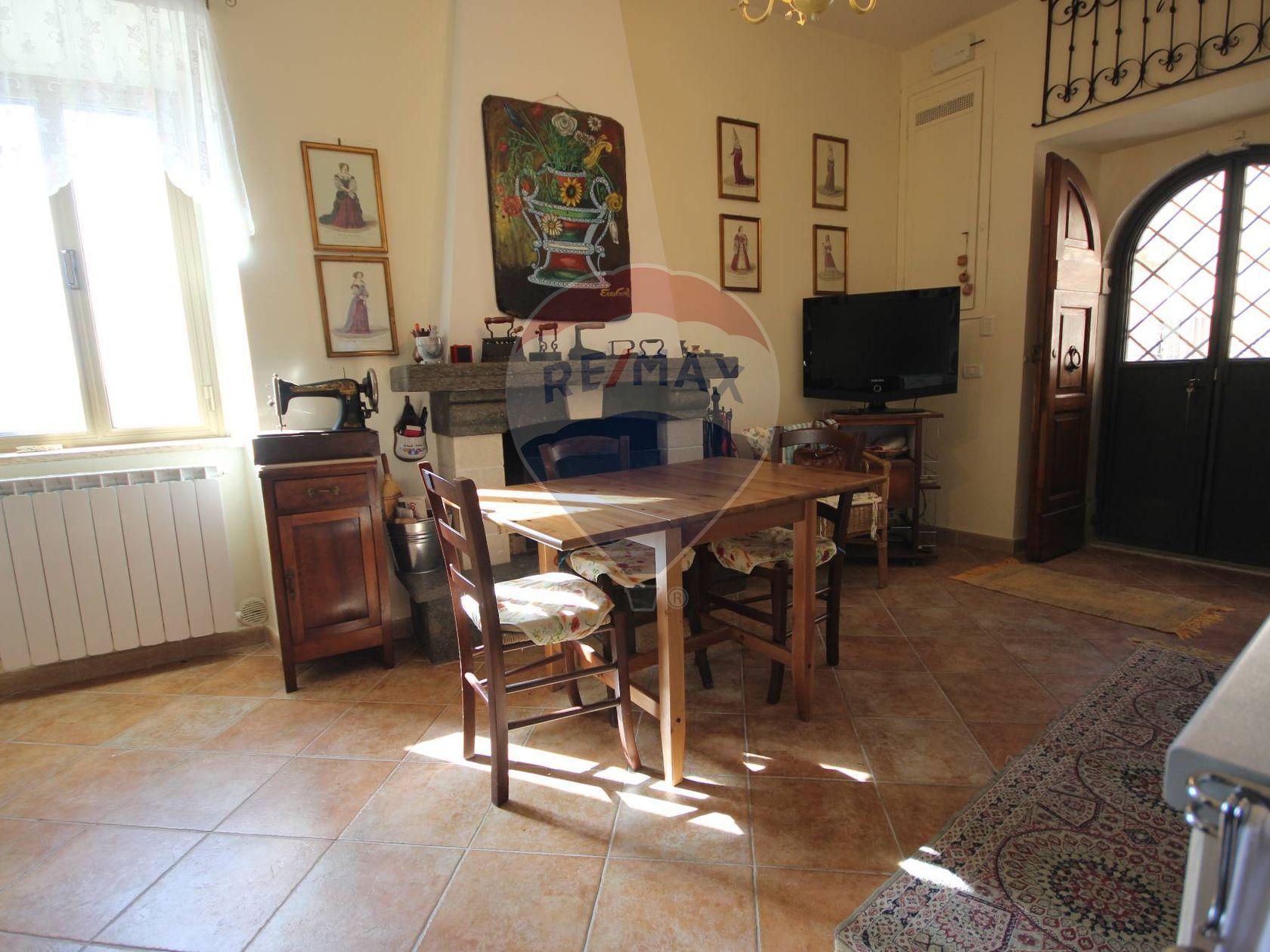 Appartamento Pereto, AQ Vendita - Foto 25